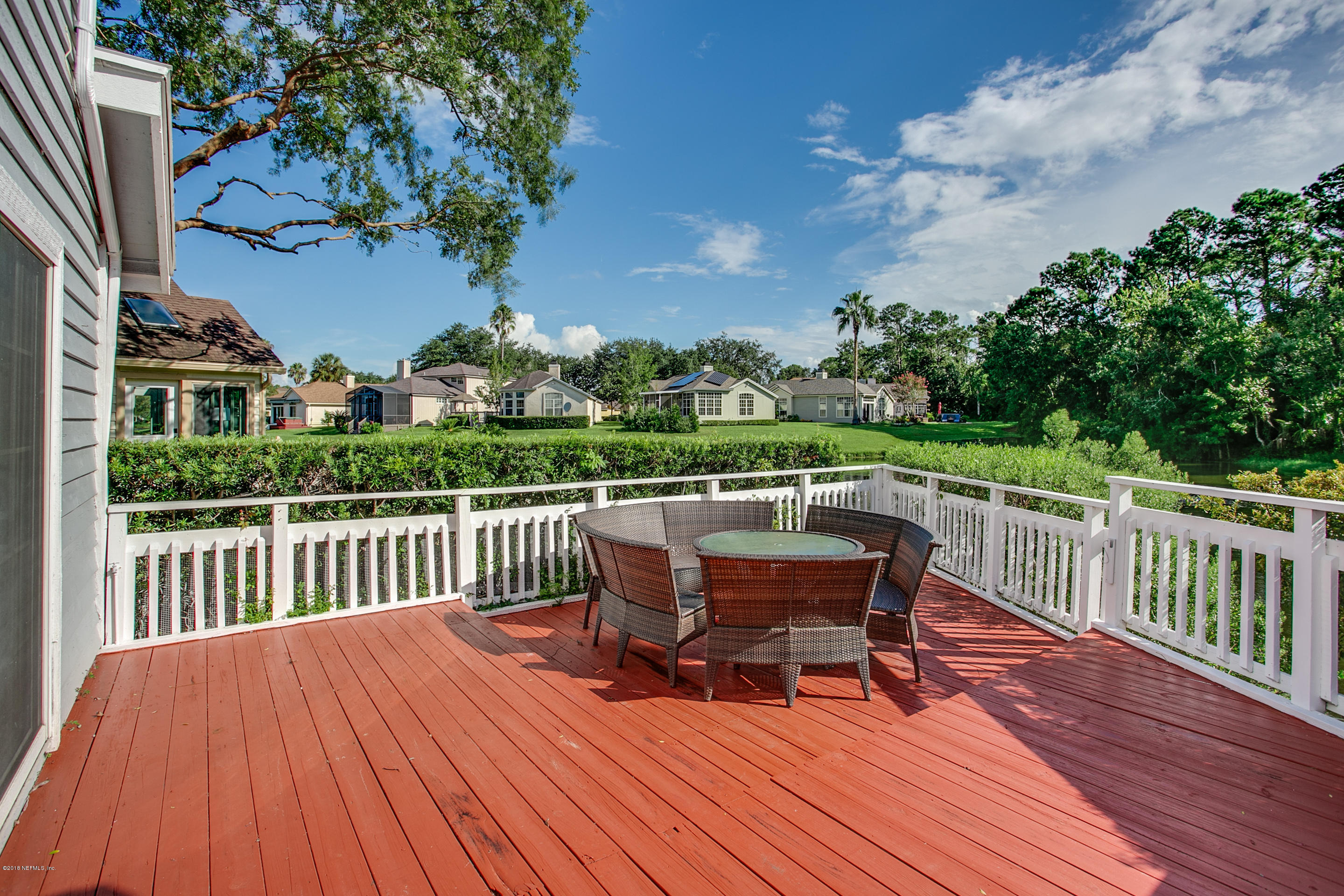114 BAY HILL CT PONTE VEDRA BEACH - 5