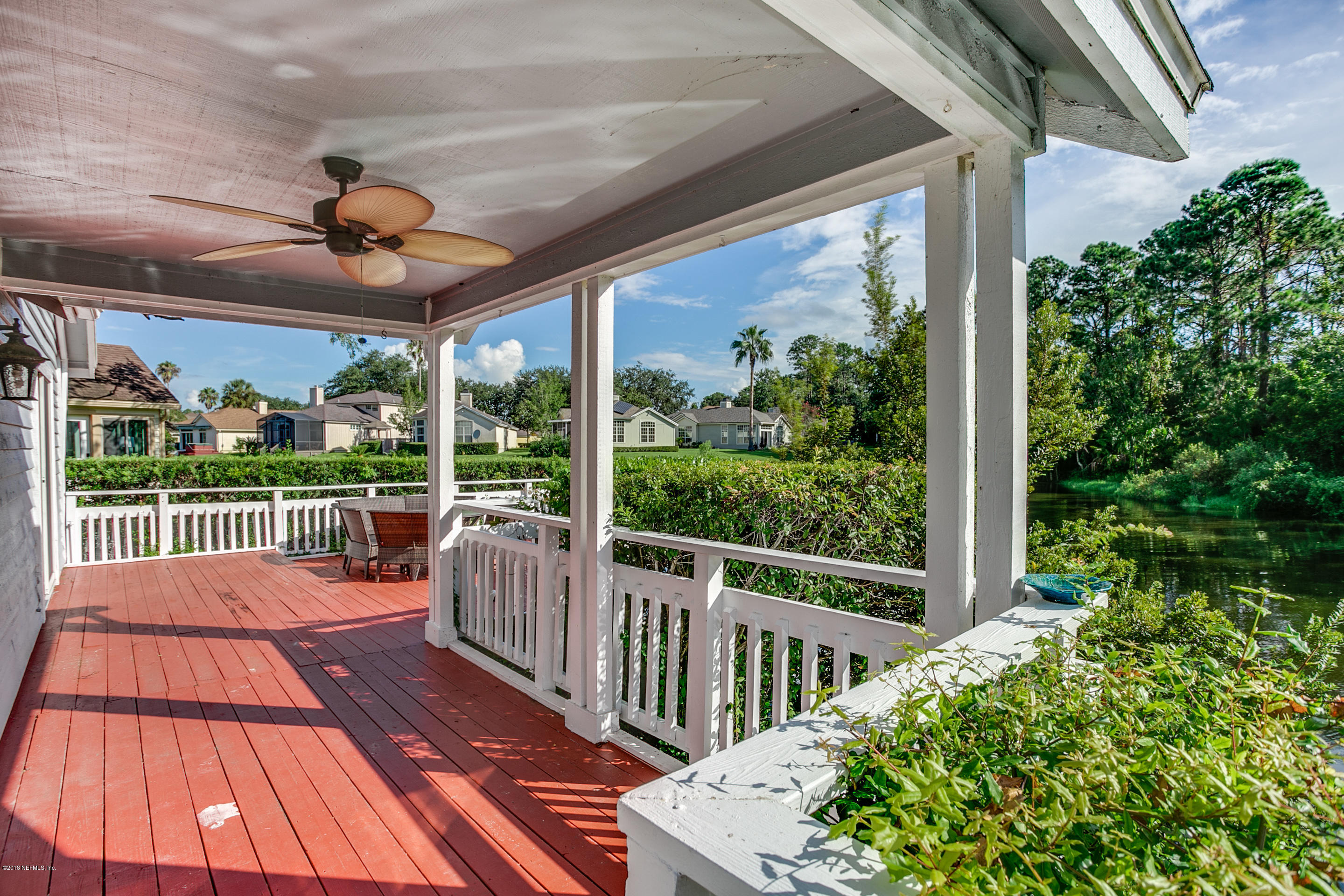 114 BAY HILL CT PONTE VEDRA BEACH - 4