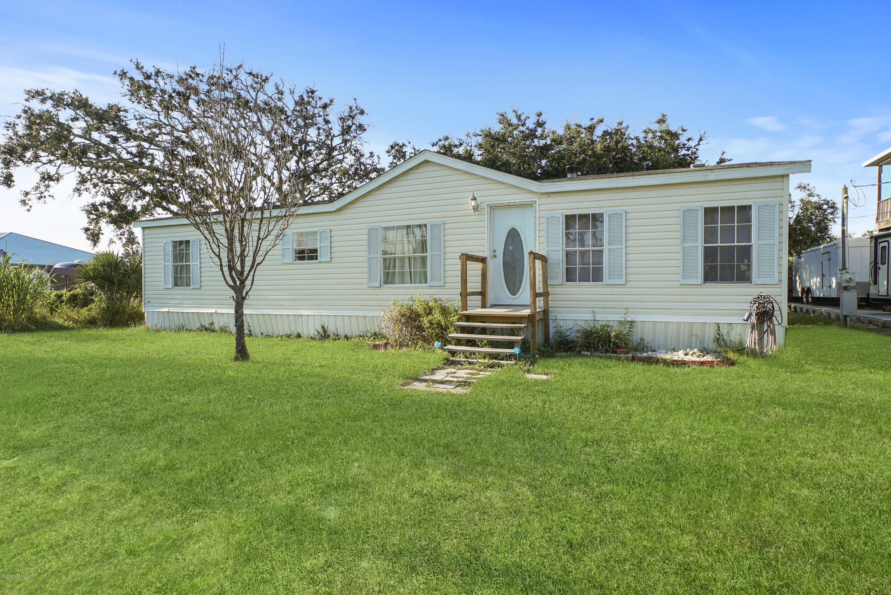 236 BARCO RD ST AUGUSTINE - 2