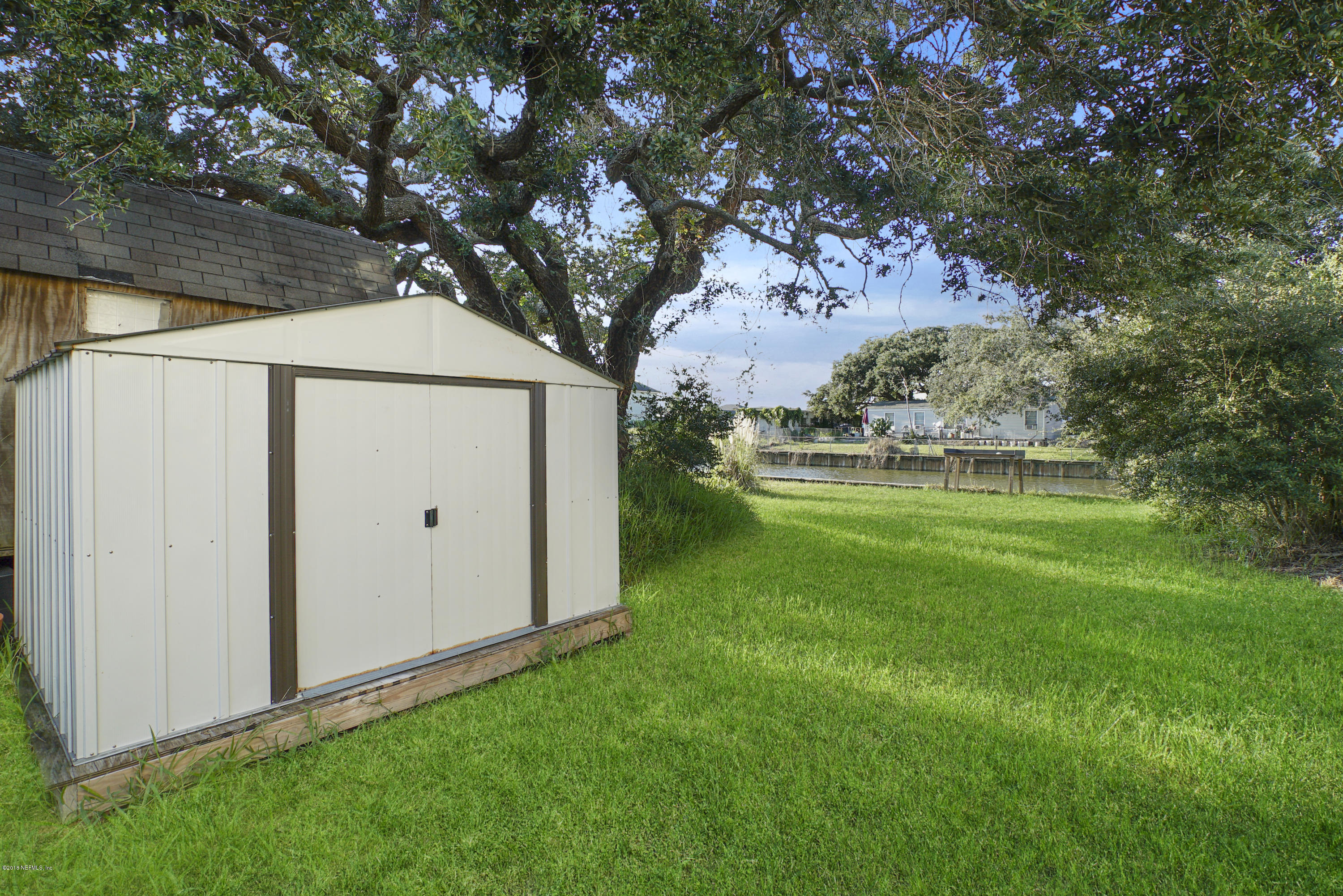 236 BARCO RD ST AUGUSTINE - 19