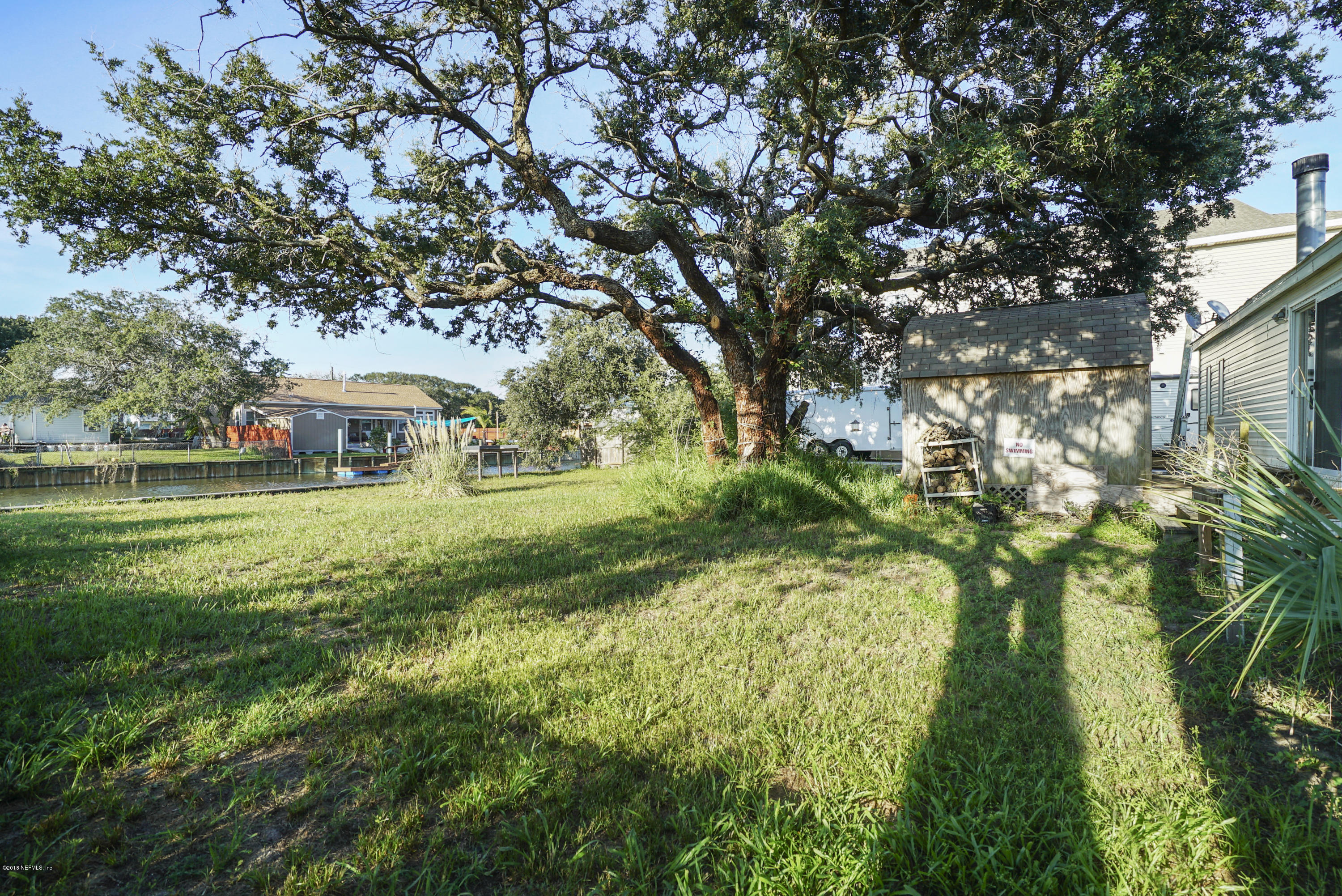 236 BARCO RD ST AUGUSTINE - 22