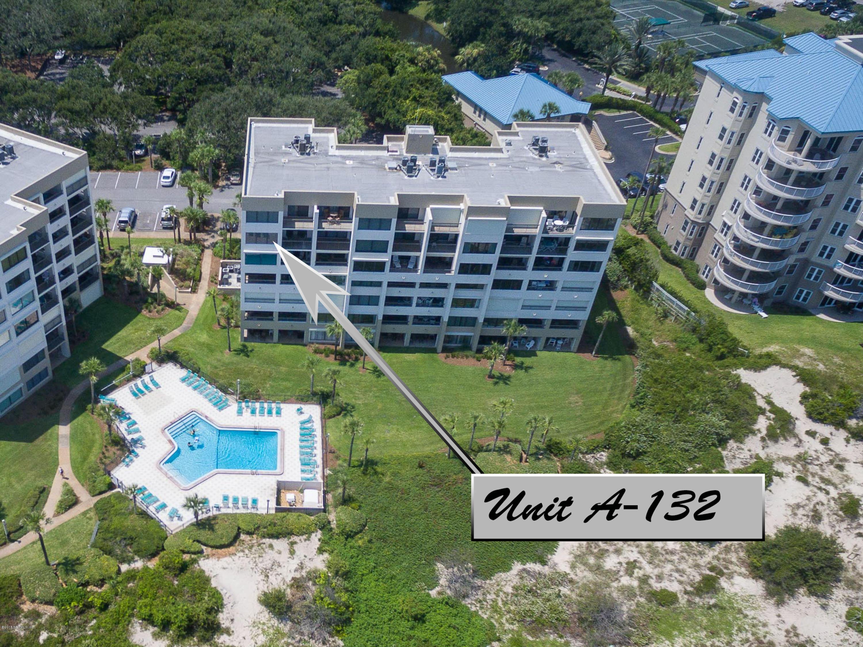 4800 AMELIA ISLAND, AMELIA ISLAND, FLORIDA 32034, ,3 BathroomsBathrooms,Residential - condos/townhomes,For sale,AMELIA ISLAND,956402