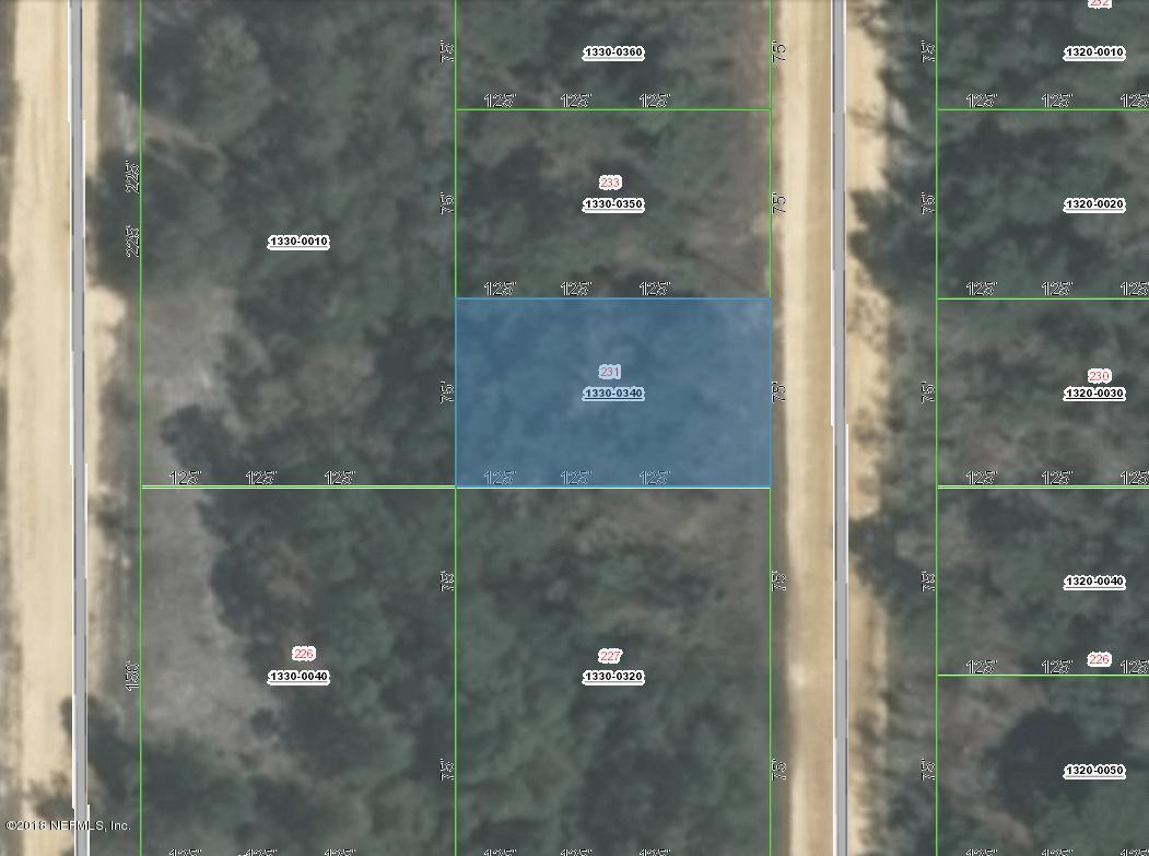 1330-0340 KENNEDY, INTERLACHEN, FLORIDA 32148, ,Vacant land,For sale,KENNEDY,956442