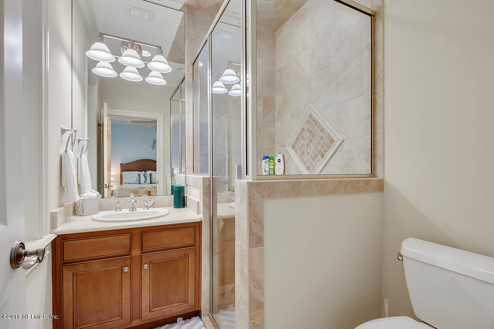 2635 PONTE VEDRA, PONTE VEDRA BEACH, FLORIDA 32082, 3 Bedrooms Bedrooms, ,3 BathroomsBathrooms,Rental,For Rent,PONTE VEDRA,956706