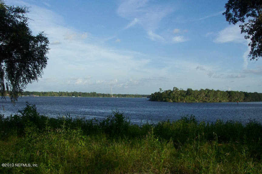 177 HIGHWAY 17, EAST PALATKA, FLORIDA 32131, ,Vacant land,For sale,HIGHWAY 17,956584