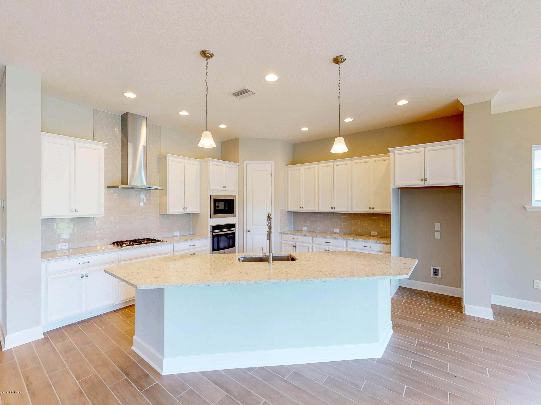 227 SEABROOK, PONTE VEDRA, FLORIDA 32081, 3 Bedrooms Bedrooms, ,2 BathroomsBathrooms,Residential - single family,For sale,SEABROOK,928458