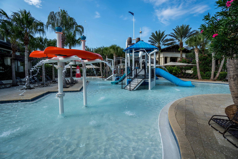 135 PARK LAKE, PONTE VEDRA, FLORIDA 32081, 4 Bedrooms Bedrooms, ,3 BathroomsBathrooms,Residential - single family,For sale,PARK LAKE,934730
