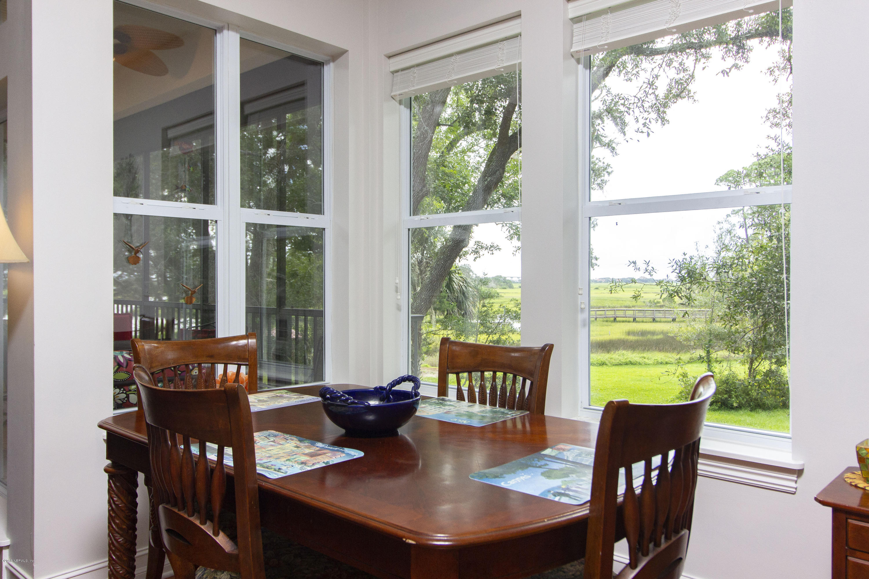 15 POINCIANA COVE RD ST AUGUSTINE - 11
