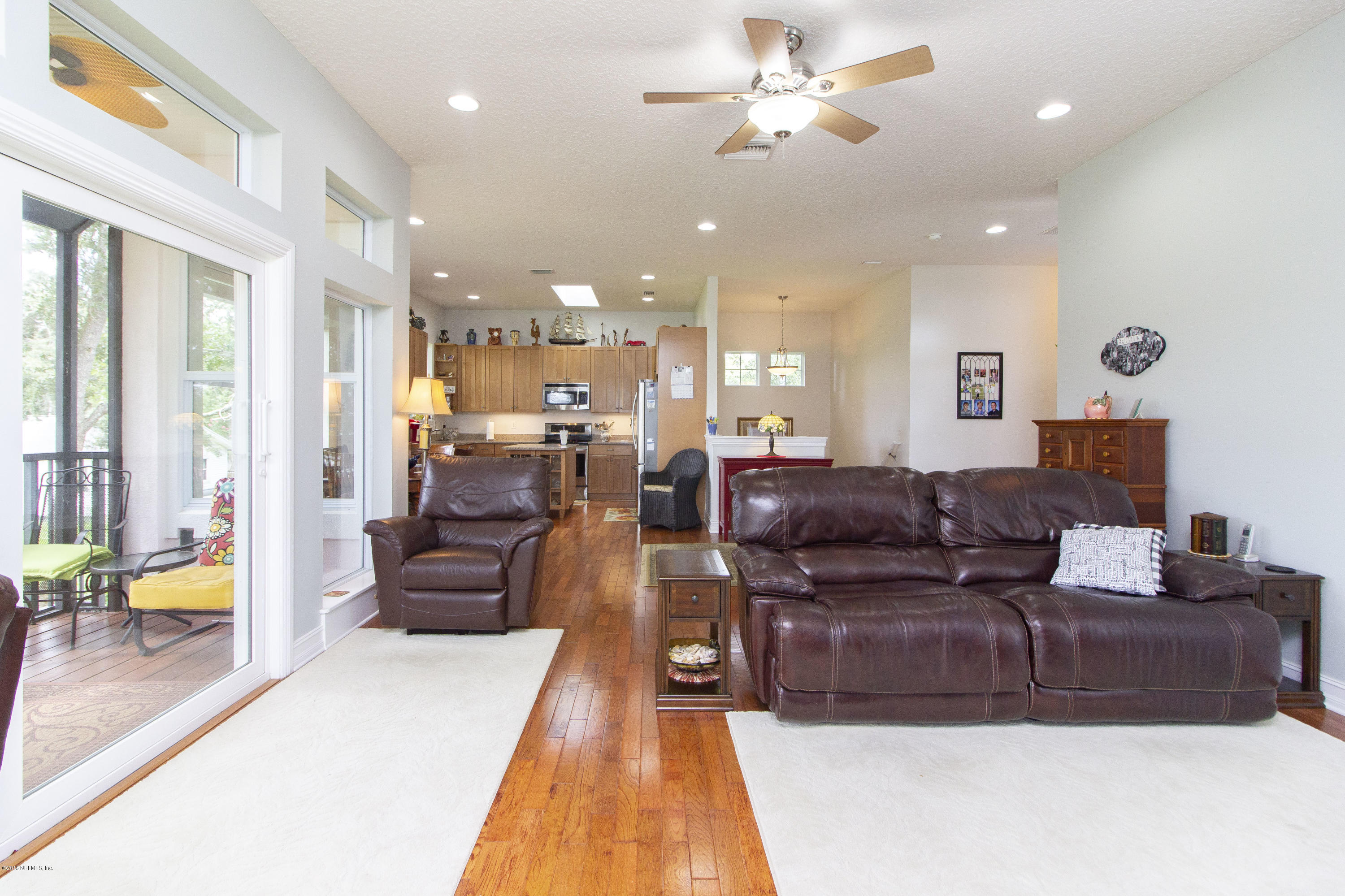 15 POINCIANA COVE RD ST AUGUSTINE - 15