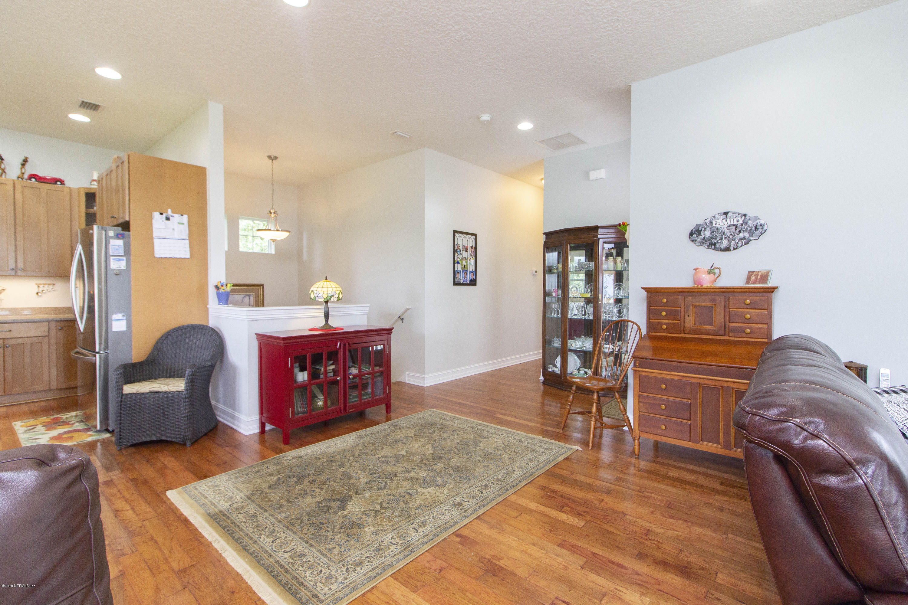15 POINCIANA COVE RD ST AUGUSTINE - 9