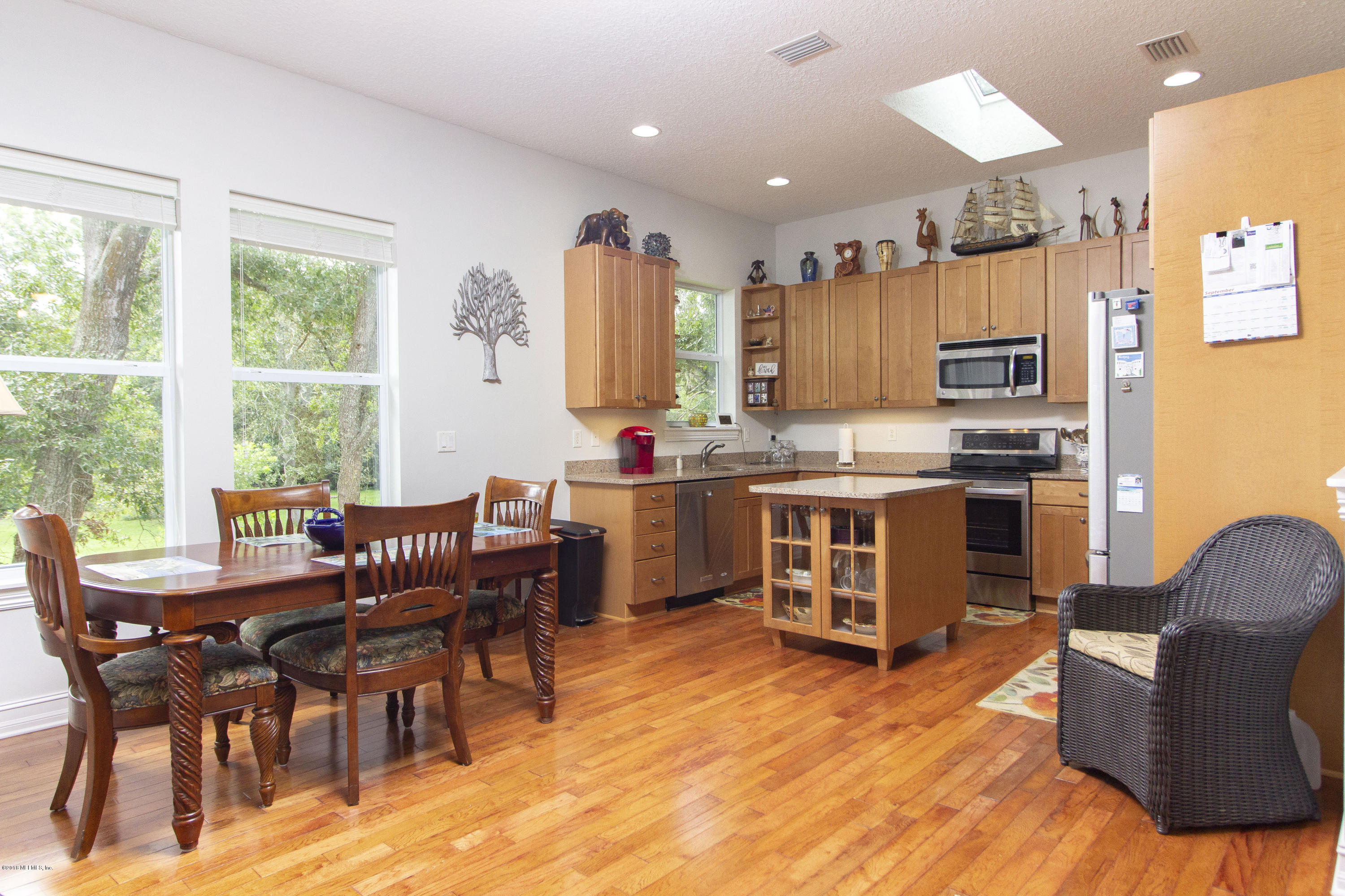 15 POINCIANA COVE RD ST AUGUSTINE - 10