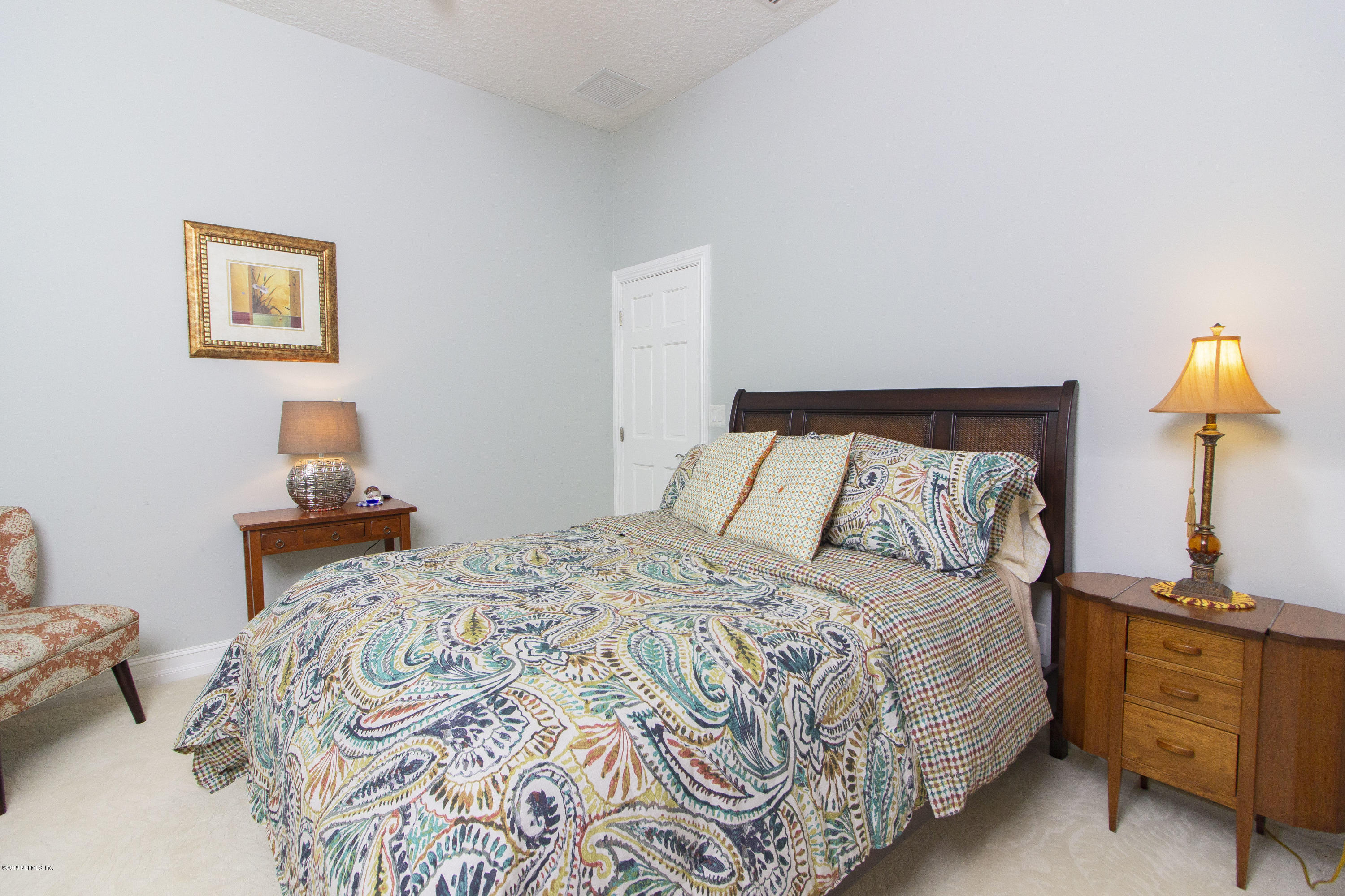15 POINCIANA COVE RD ST AUGUSTINE - 31