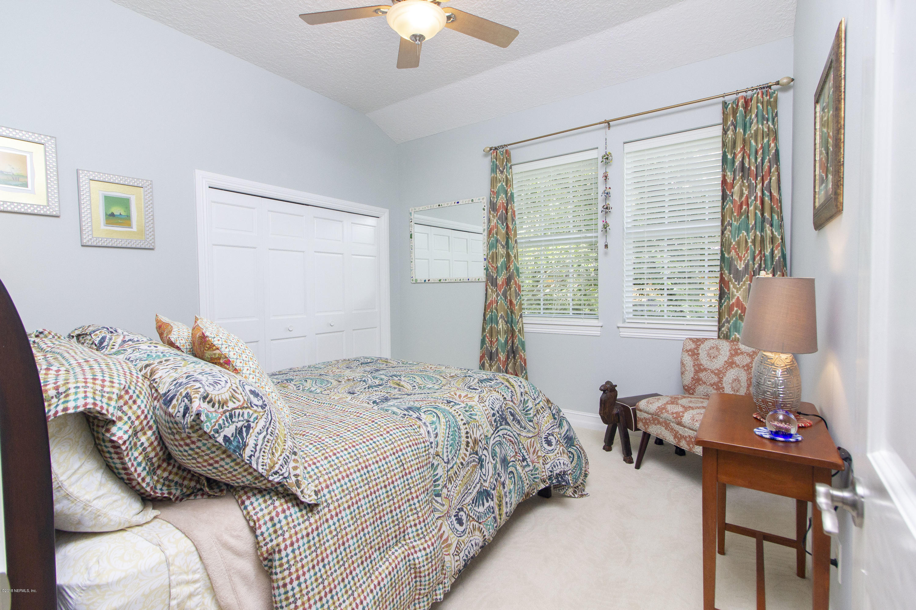15 POINCIANA COVE RD ST AUGUSTINE - 33