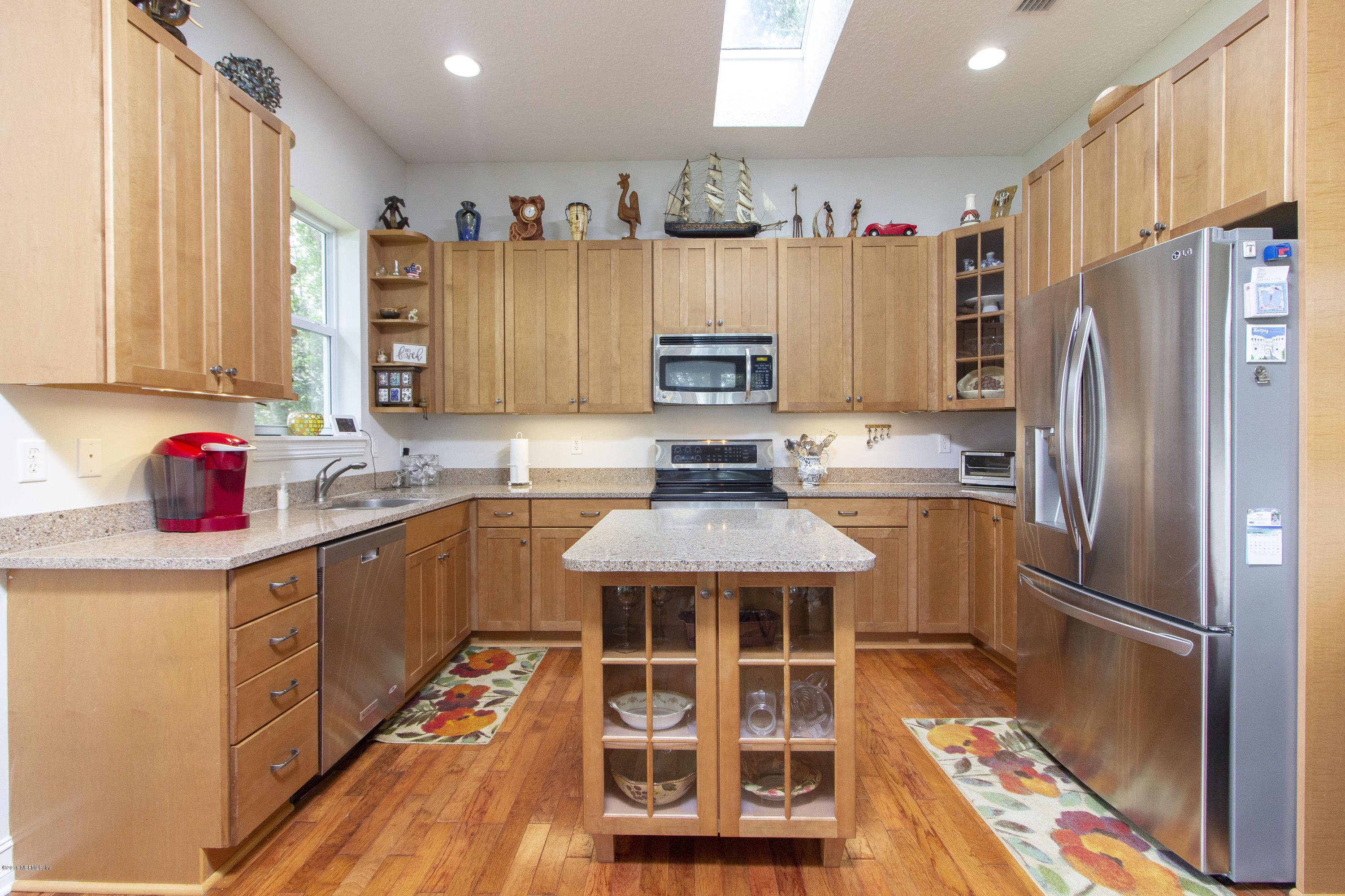 15 POINCIANA COVE RD ST AUGUSTINE - 14