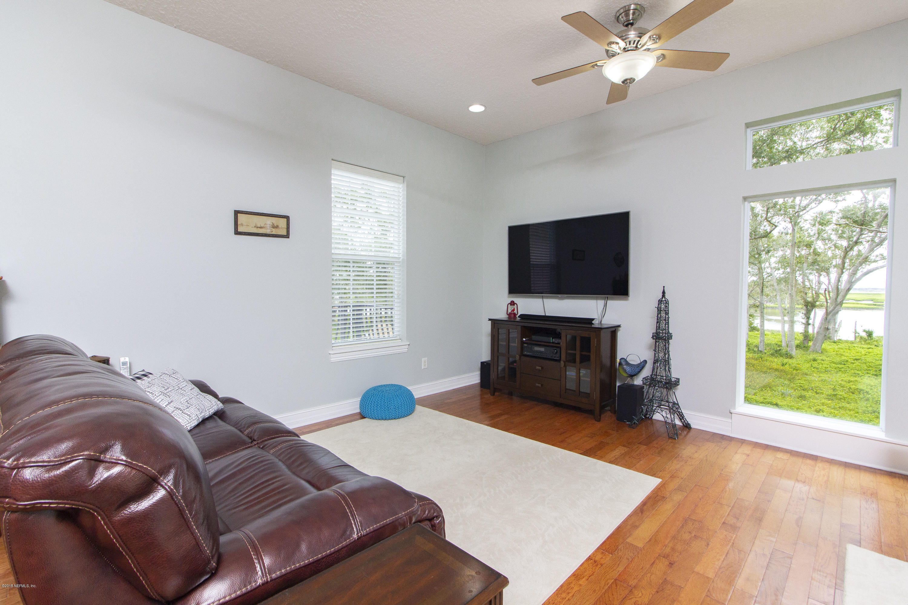 15 POINCIANA COVE RD ST AUGUSTINE - 13