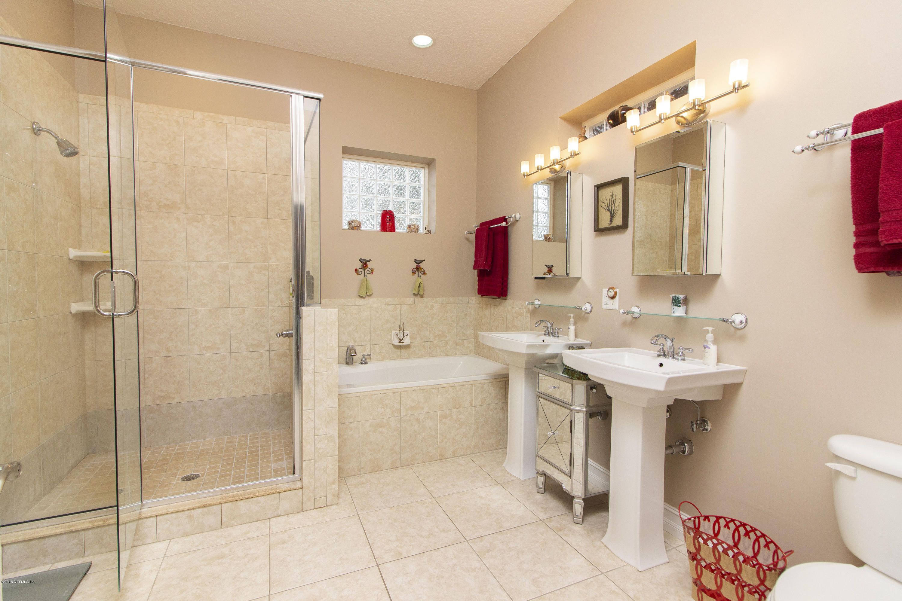 15 POINCIANA COVE RD ST AUGUSTINE - 28