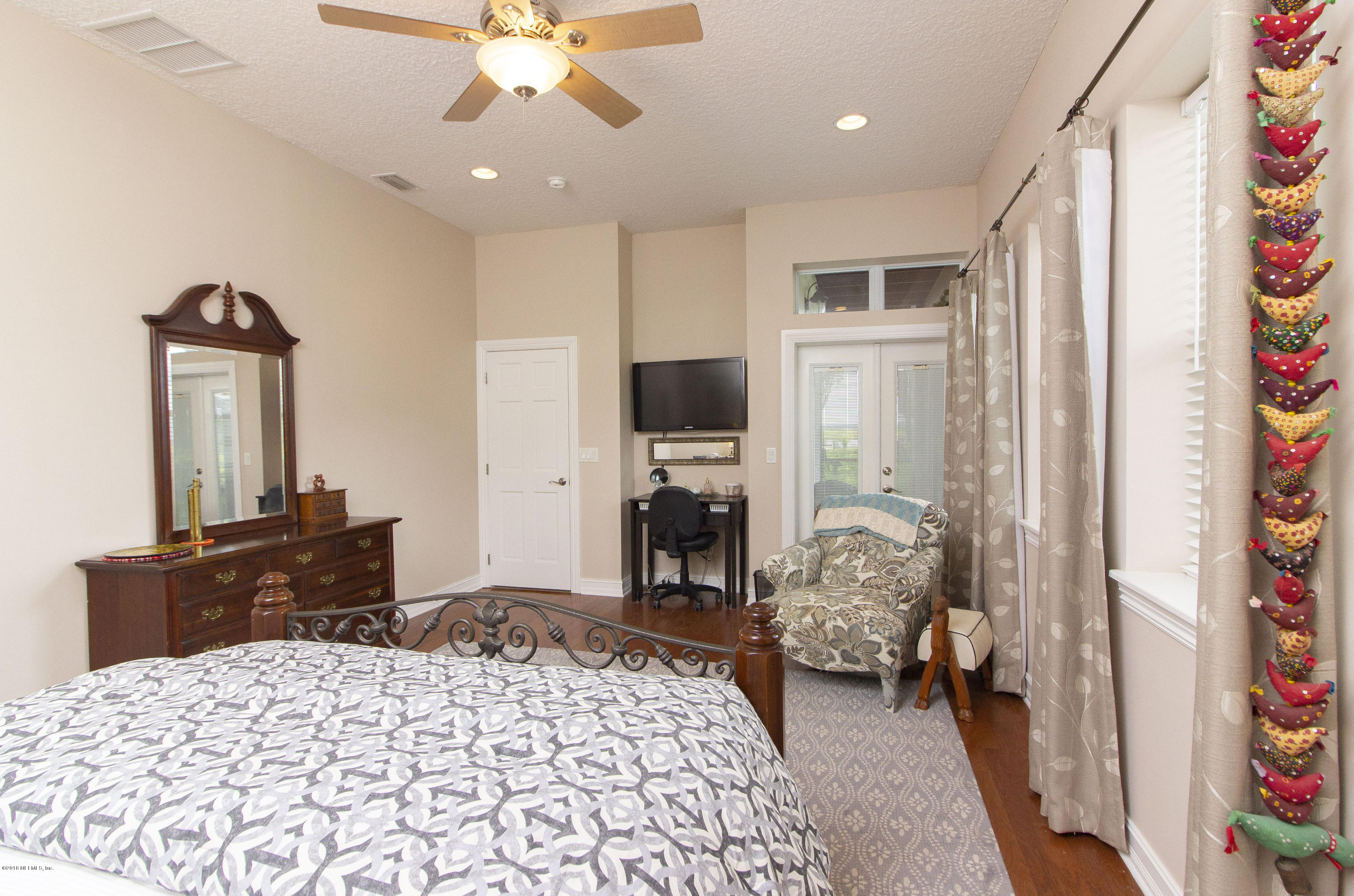 15 POINCIANA COVE RD ST AUGUSTINE - 22