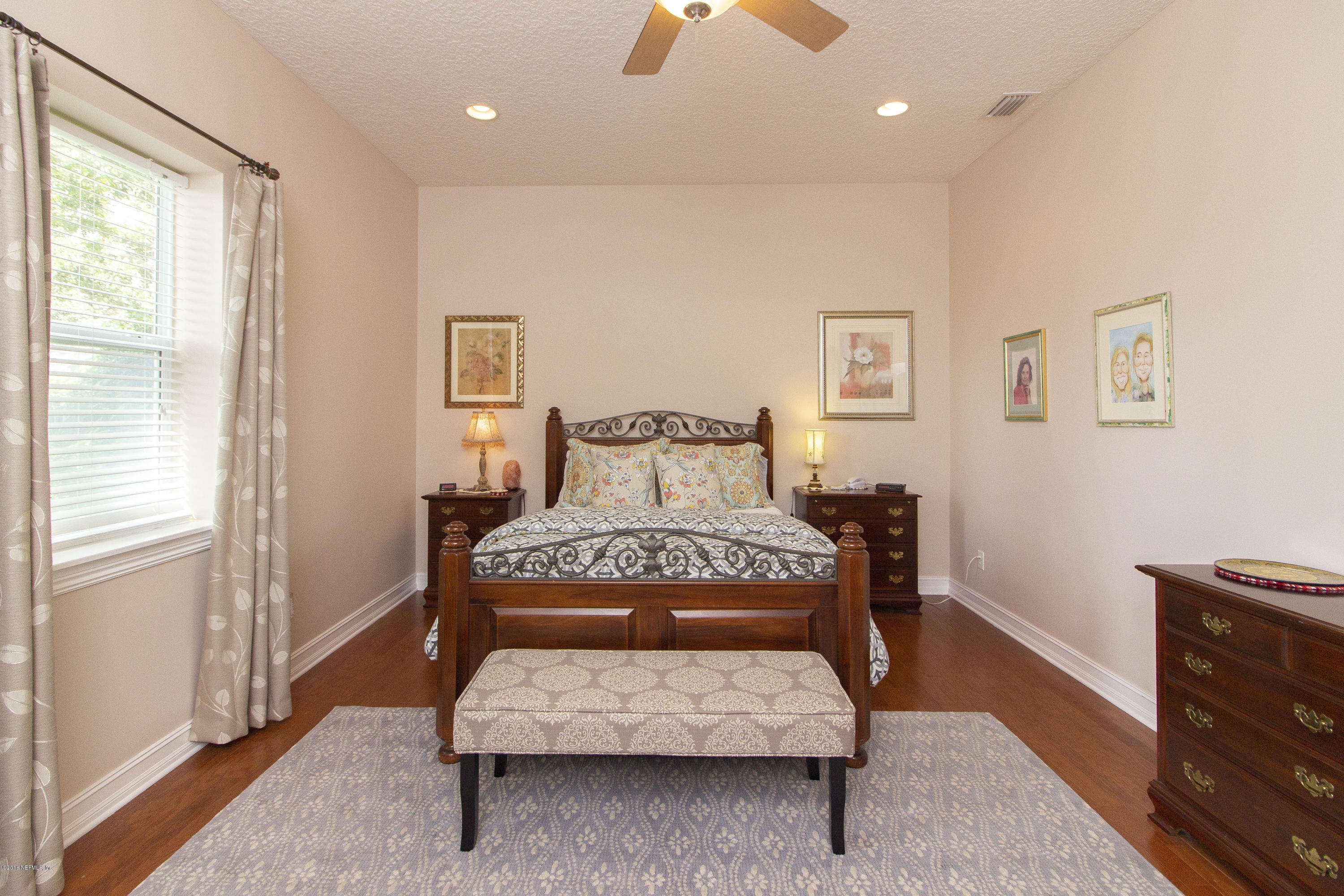 15 POINCIANA COVE RD ST AUGUSTINE - 21