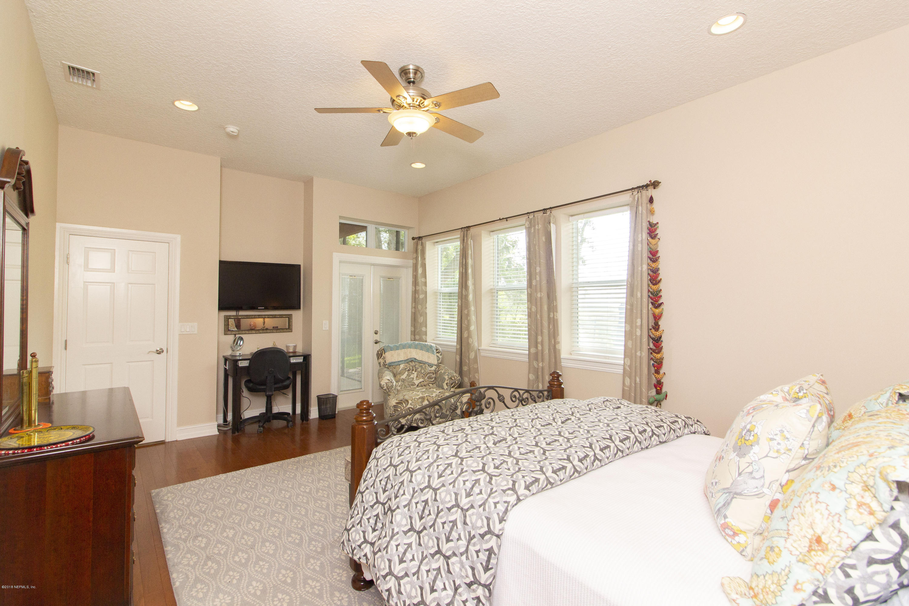 15 POINCIANA COVE RD ST AUGUSTINE - 23
