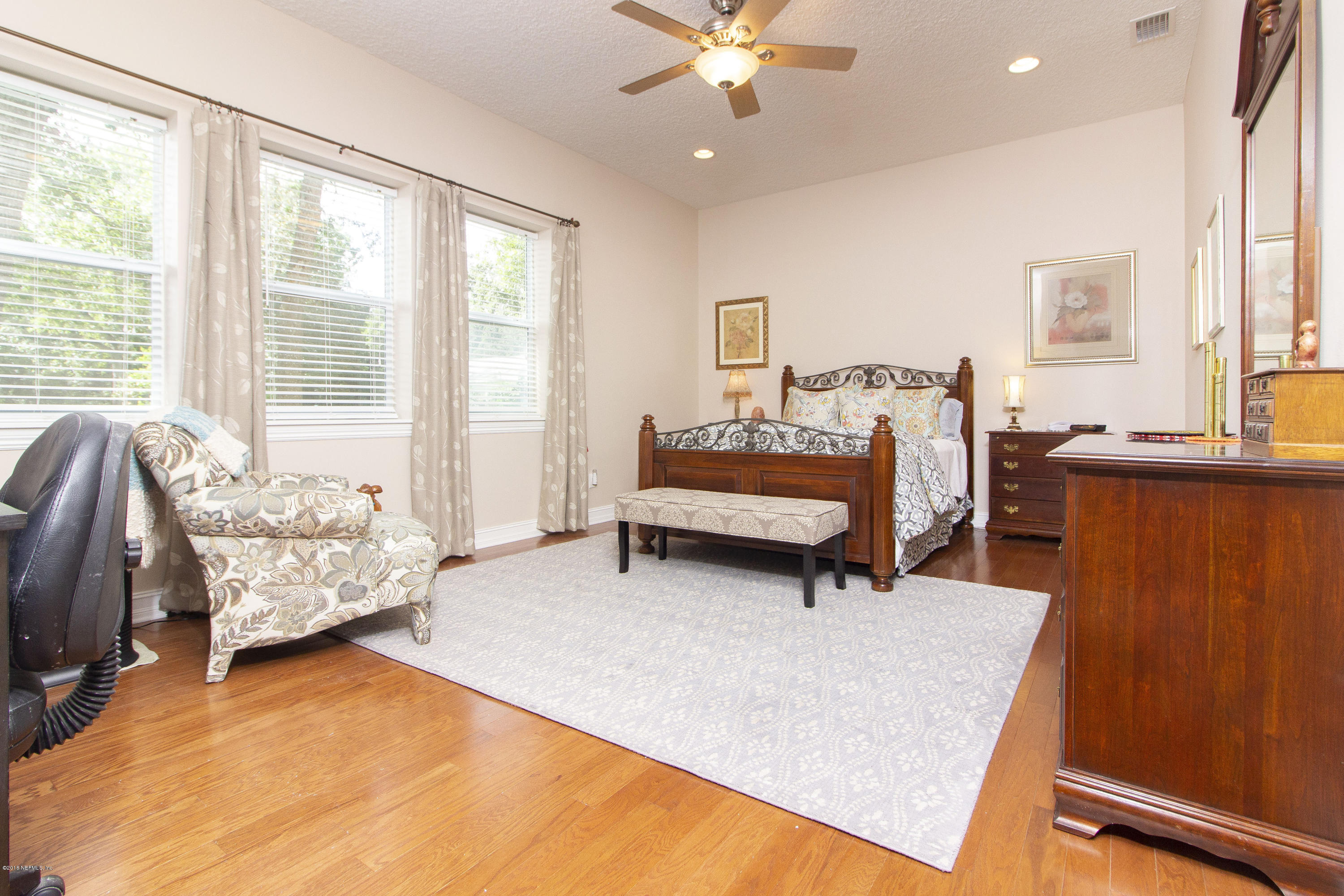 15 POINCIANA COVE RD ST AUGUSTINE - 24