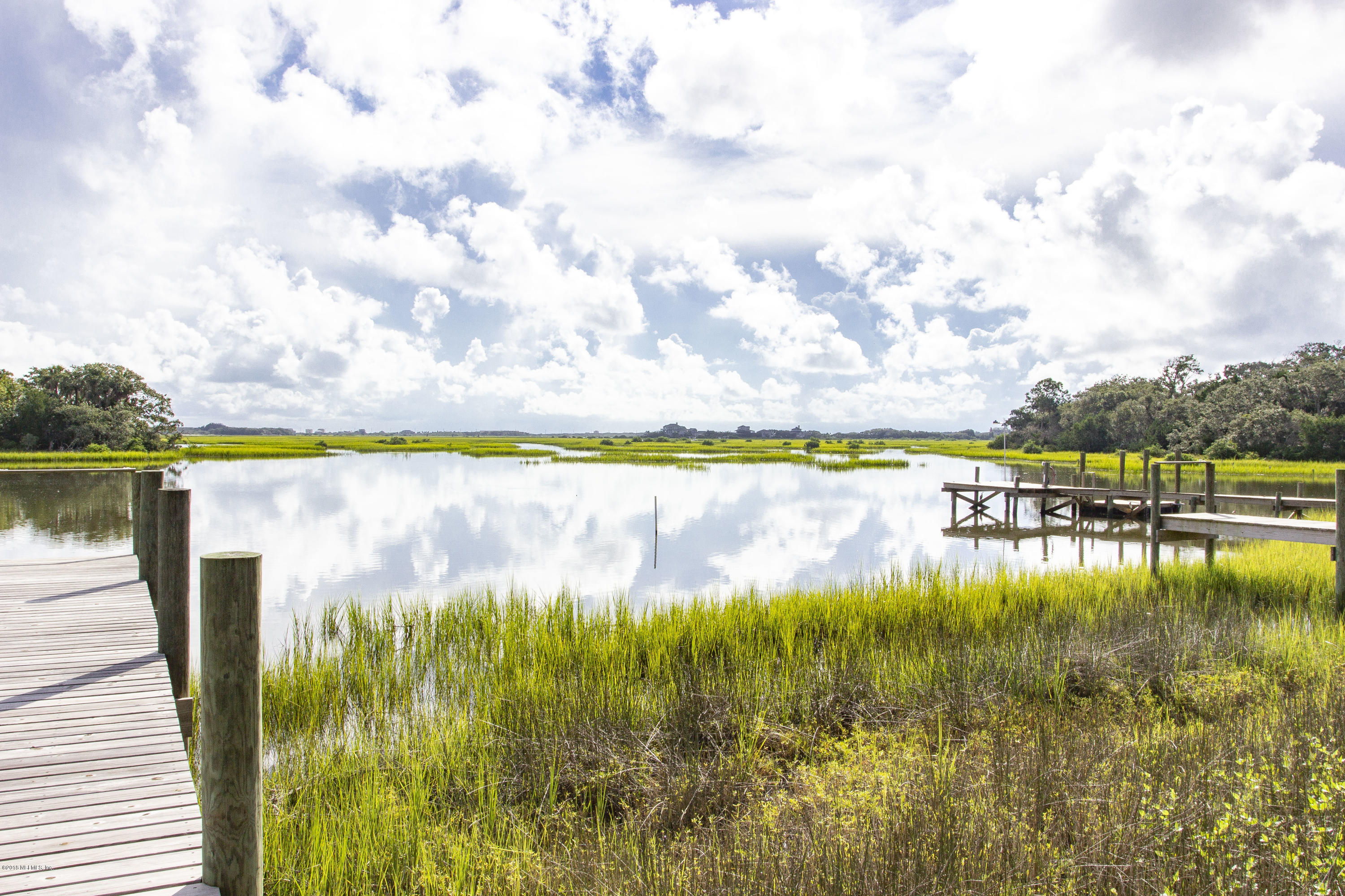 15 POINCIANA COVE RD ST AUGUSTINE - 48