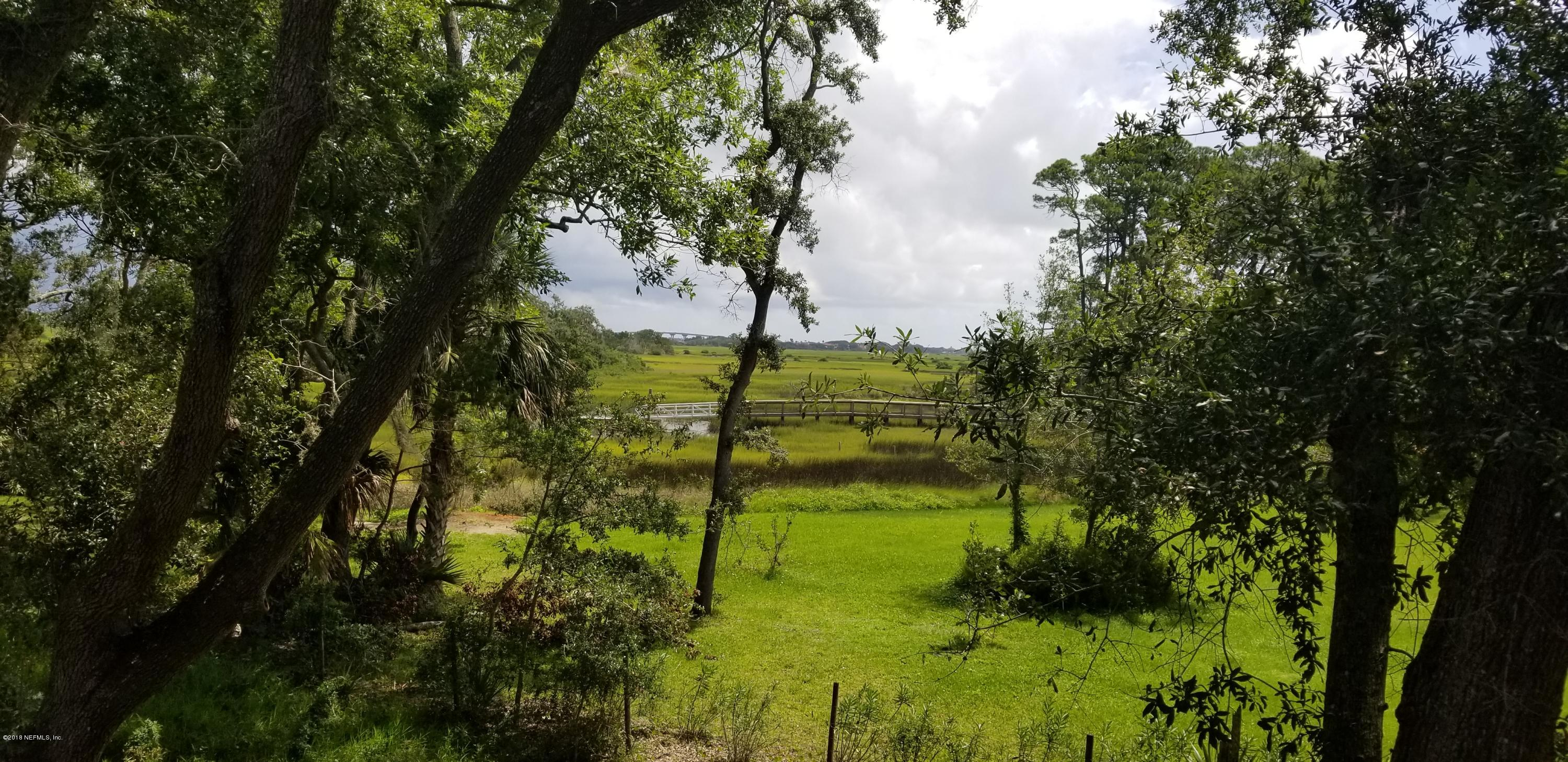 15 POINCIANA COVE RD ST AUGUSTINE - 49