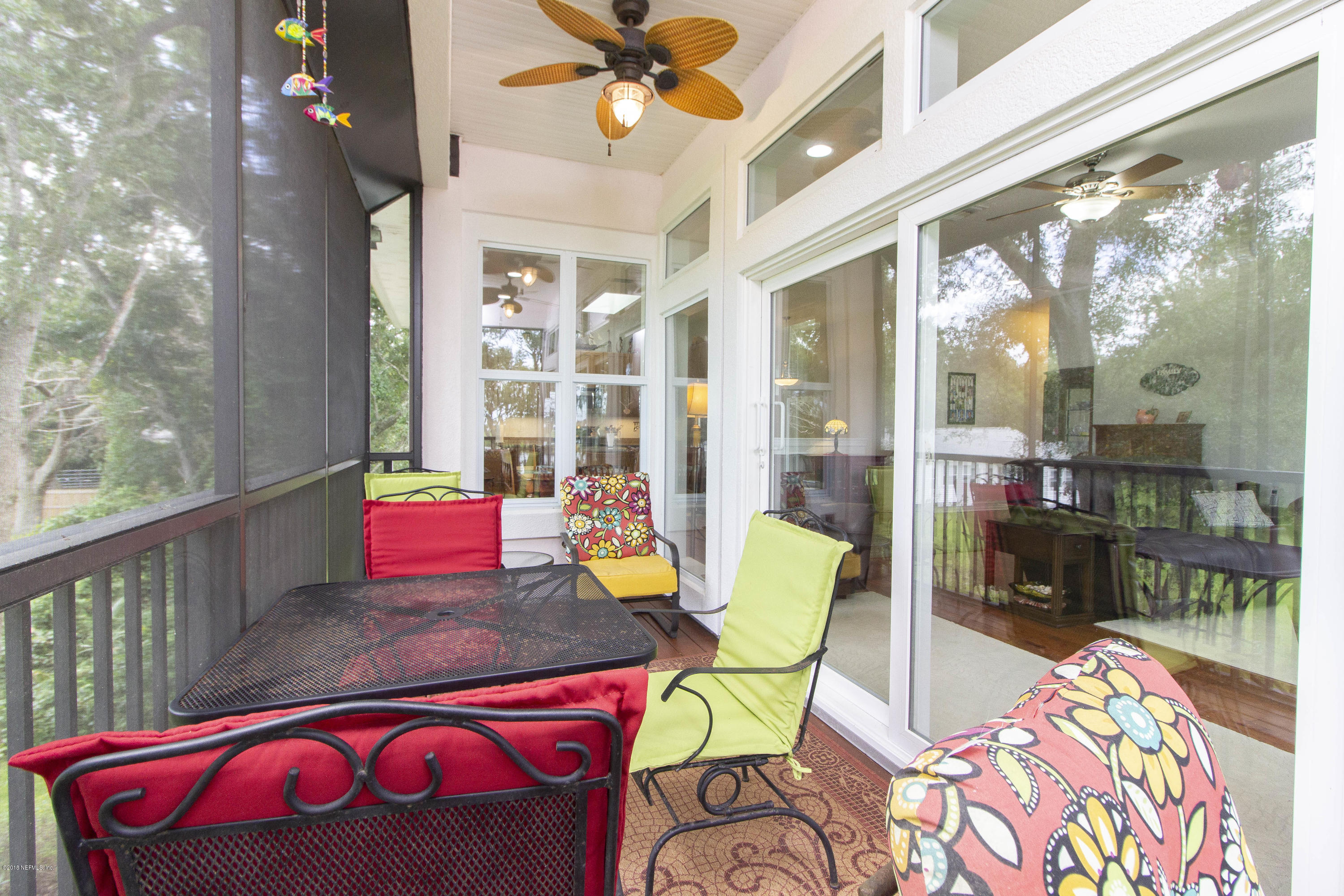 15 POINCIANA COVE RD ST AUGUSTINE - 19