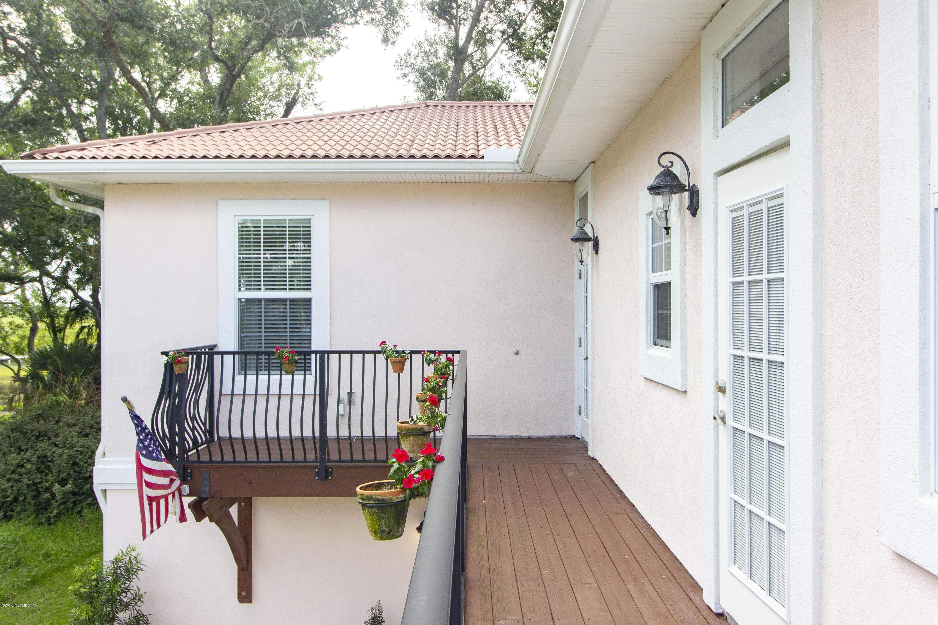 15 POINCIANA COVE RD ST AUGUSTINE - 42