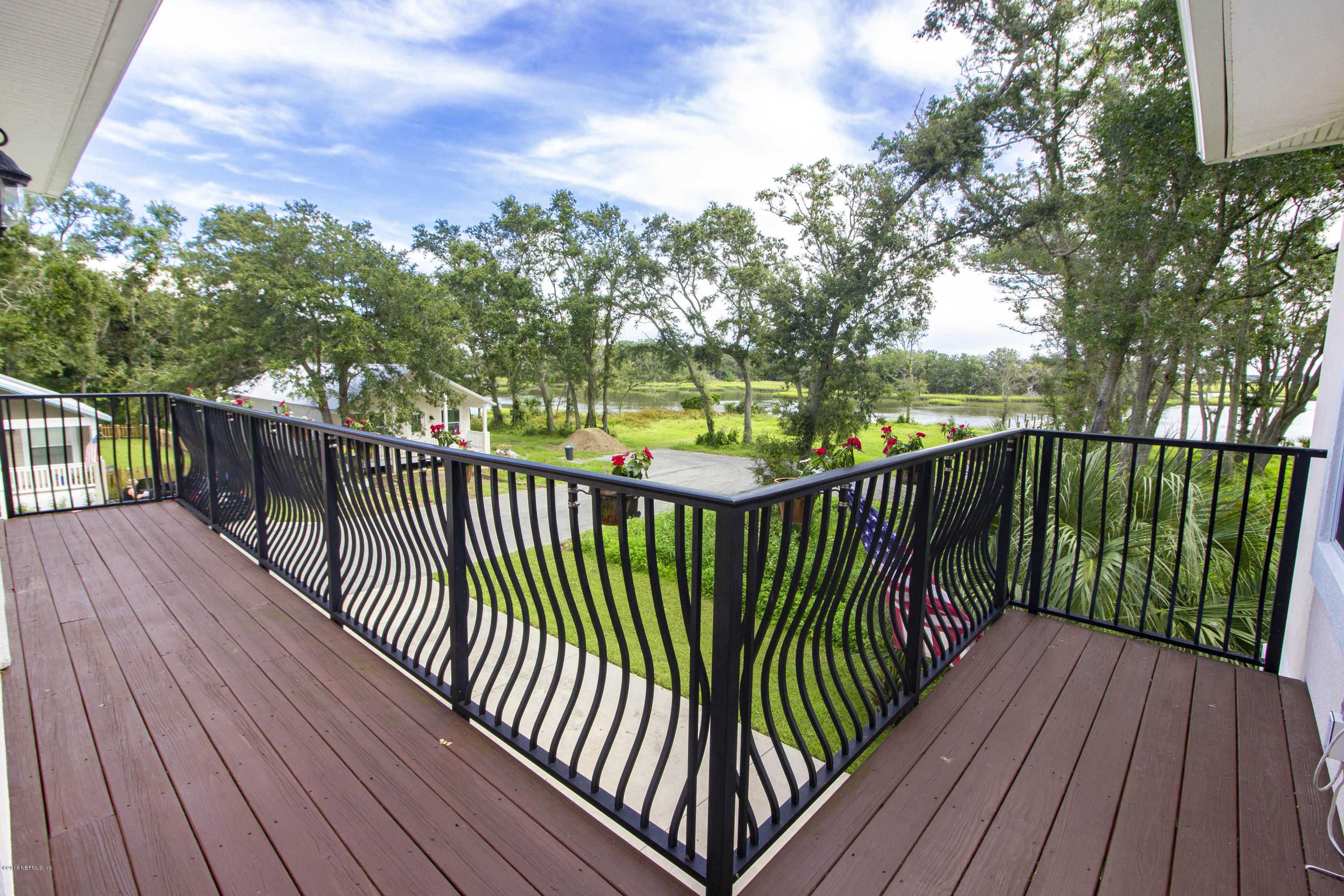 15 POINCIANA COVE RD ST AUGUSTINE - 40