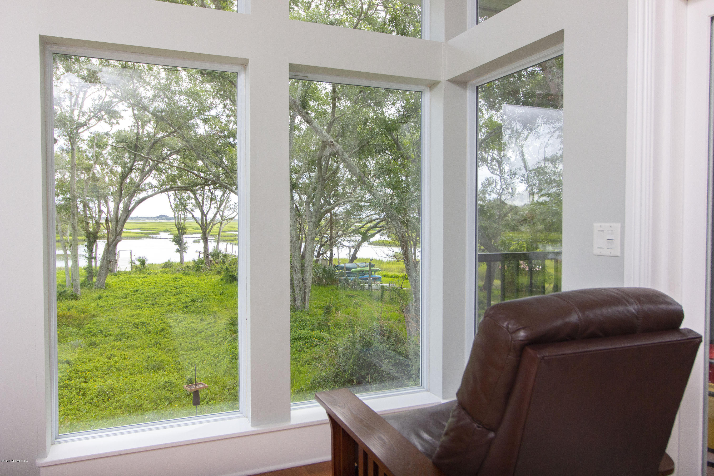 15 POINCIANA COVE RD ST AUGUSTINE - 12