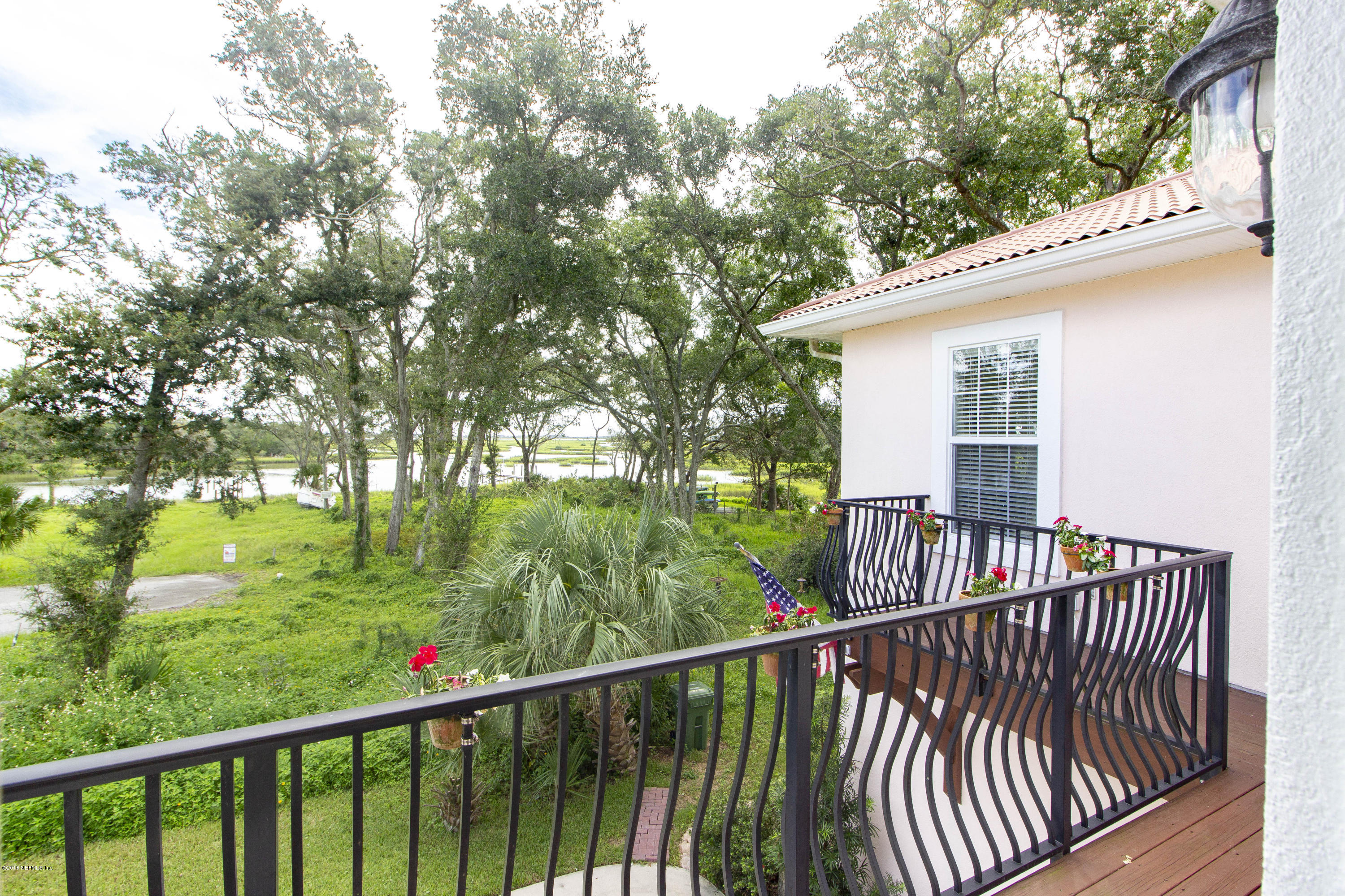 15 POINCIANA COVE RD ST AUGUSTINE - 41