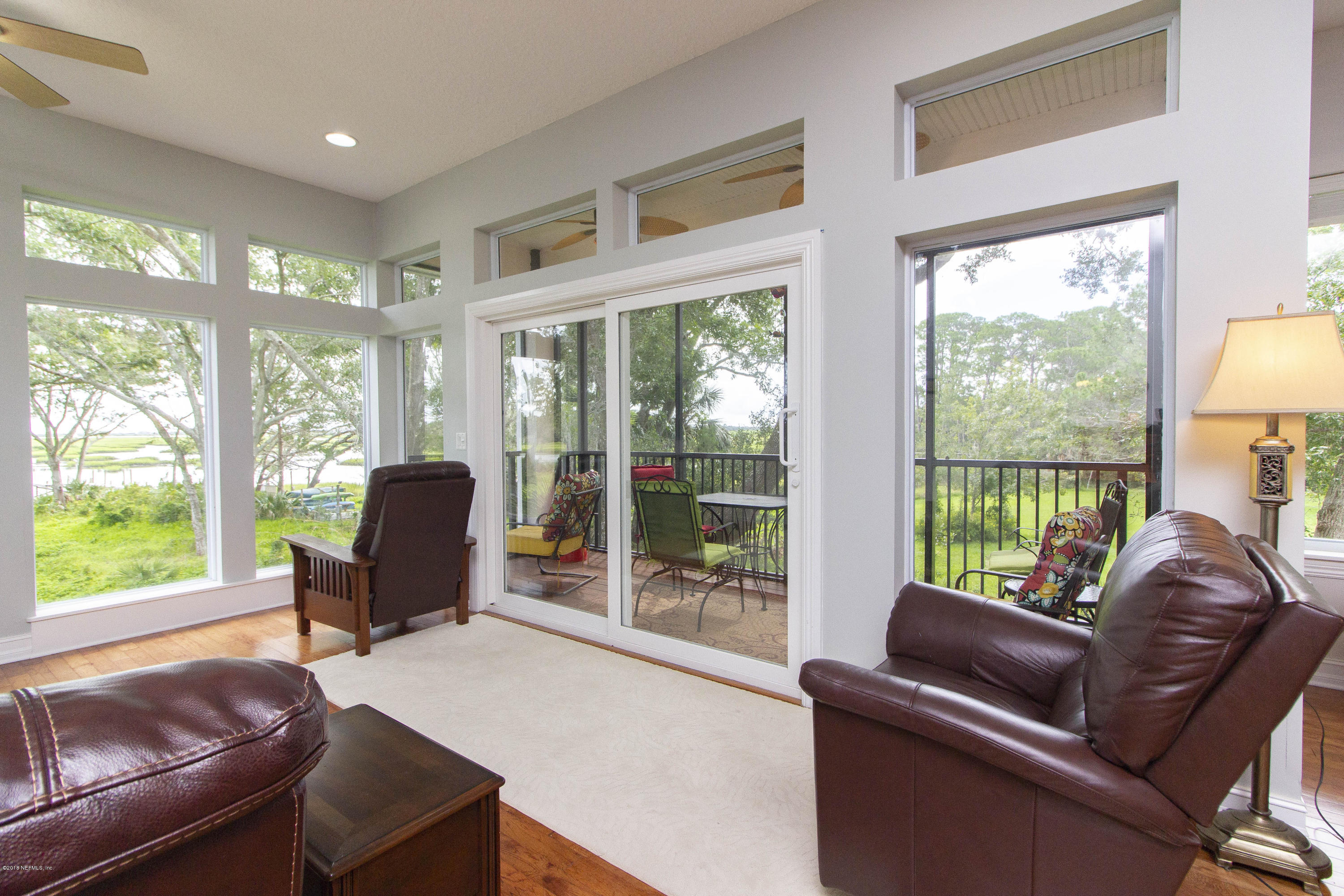 15 POINCIANA COVE RD ST AUGUSTINE - 7