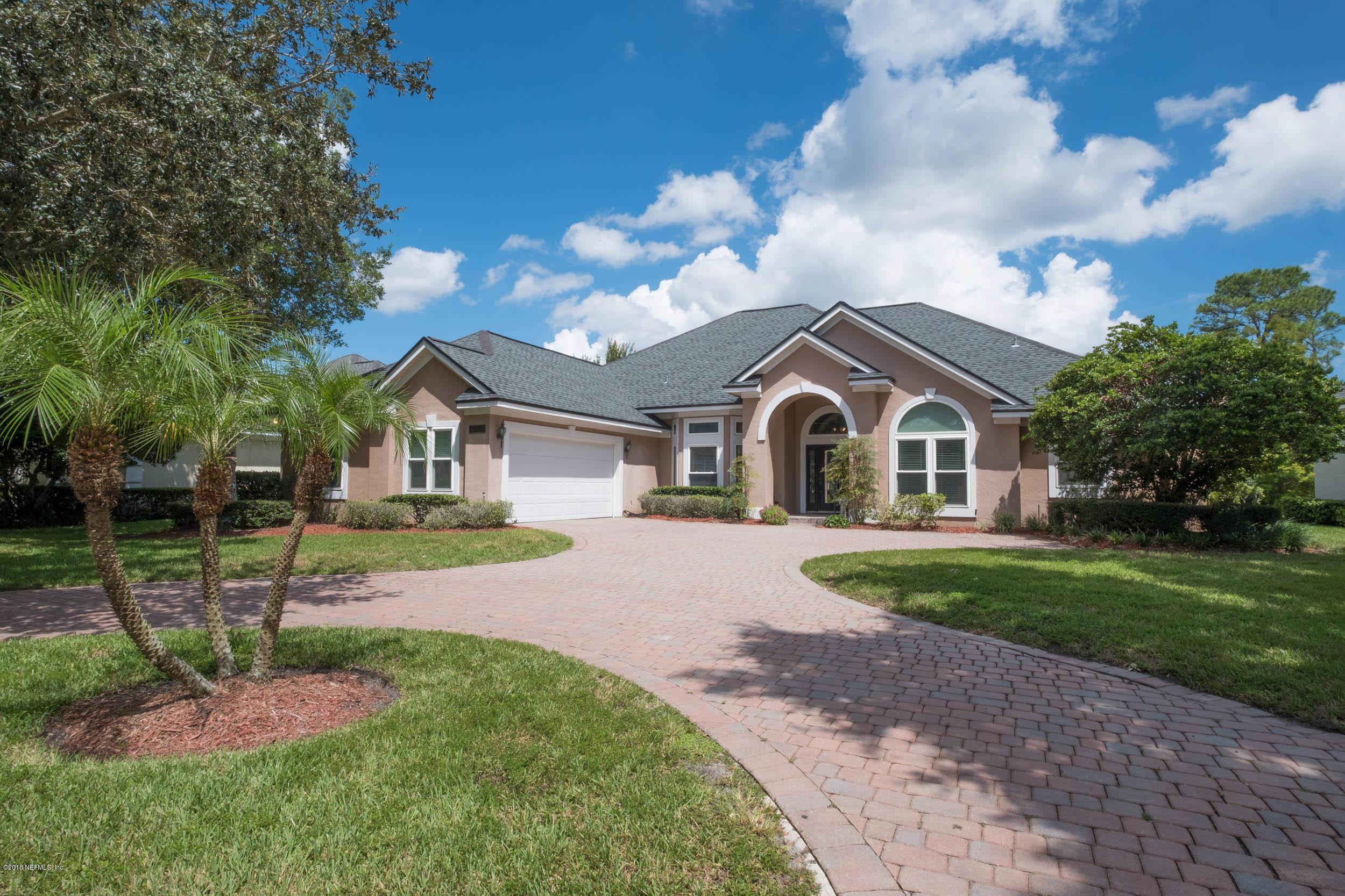 12775 BIGGIN CHURCH, JACKSONVILLE, FLORIDA 32224, 4 Bedrooms Bedrooms, ,3 BathroomsBathrooms,Residential - single family,For sale,BIGGIN CHURCH,956786