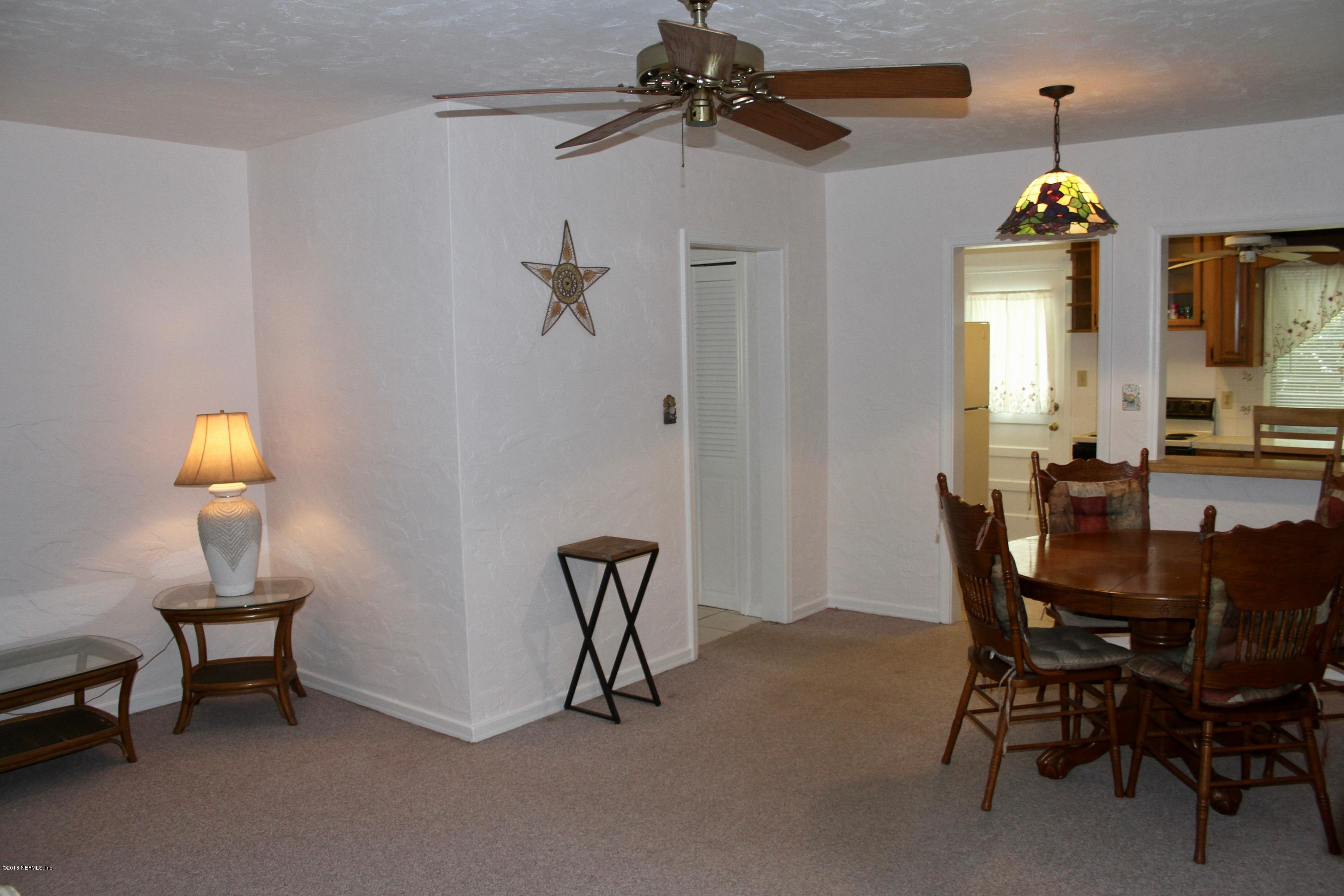 30 POINCIANA AVE ST AUGUSTINE - 9