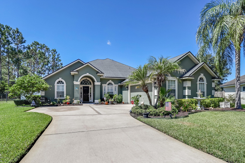 1303 HOLMES LANDING, FLEMING ISLAND, FLORIDA 32003, 4 Bedrooms Bedrooms, ,3 BathroomsBathrooms,Residential - single family,For sale,HOLMES LANDING,956836
