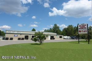 10065 US-301, HAMPTON, FLORIDA 32044, ,Commercial,For sale,US-301,897239