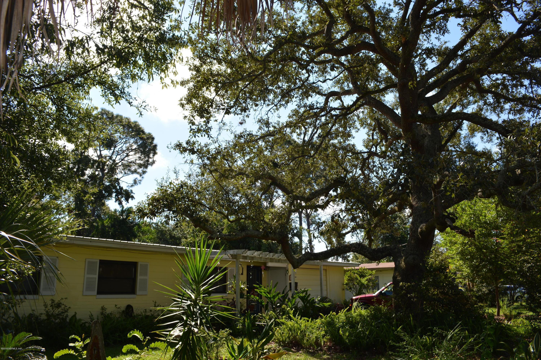 Photo of 11537 EMUNESS, JACKSONVILLE, FL 32218