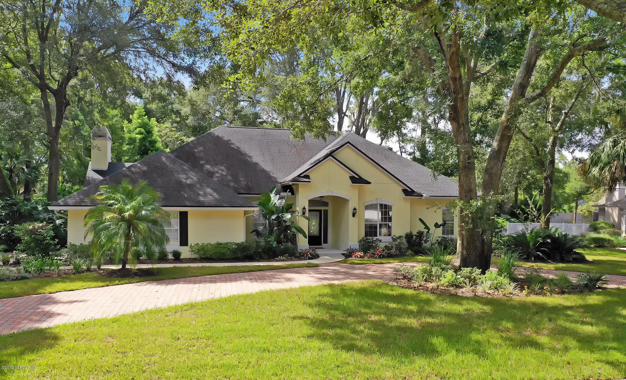 639 QUEENS HARBOR, JACKSONVILLE, FLORIDA 32225, 4 Bedrooms Bedrooms, ,3 BathroomsBathrooms,Residential - single family,For sale,QUEENS HARBOR,956896