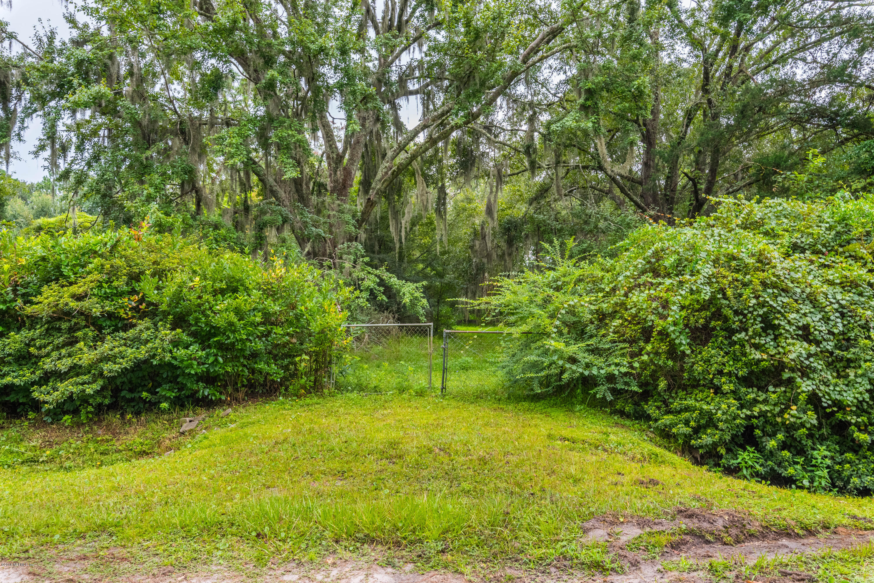 0 JOES, JACKSONVILLE, FLORIDA 32221, ,Vacant land,For sale,JOES,957512