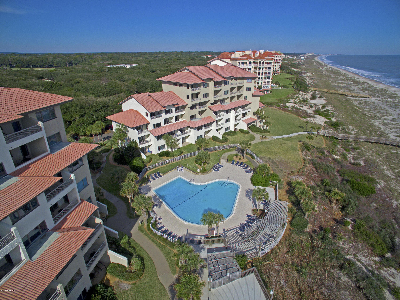 241 SANDCASTLES, FERNANDINA BEACH, FLORIDA 32034, 1 Bedroom Bedrooms, ,1 BathroomBathrooms,Residential - condos/townhomes,For sale,SANDCASTLES,956948