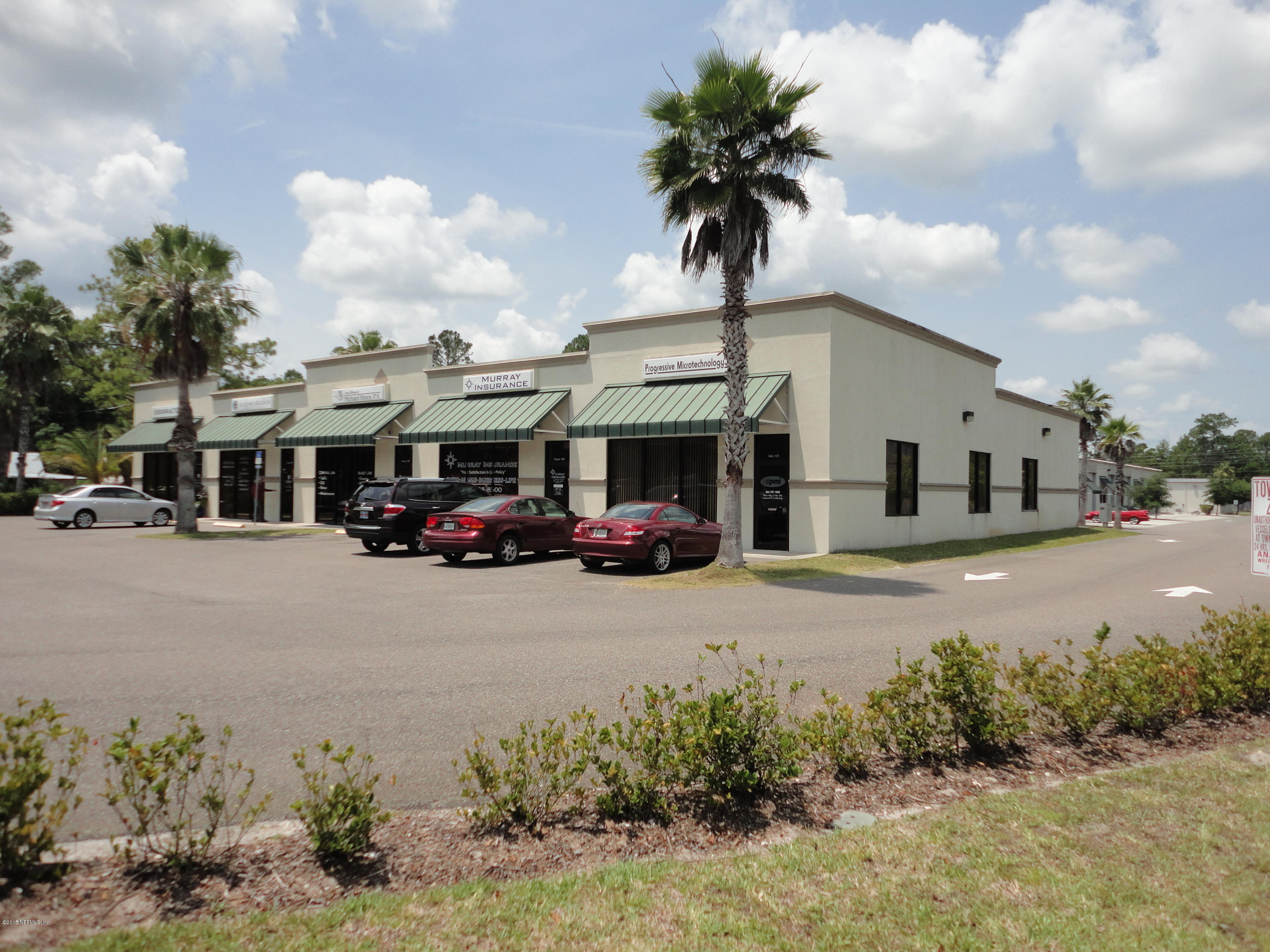 4425 US-1, ST AUGUSTINE, FLORIDA 32086, ,Commercial,For sale,US-1,956962