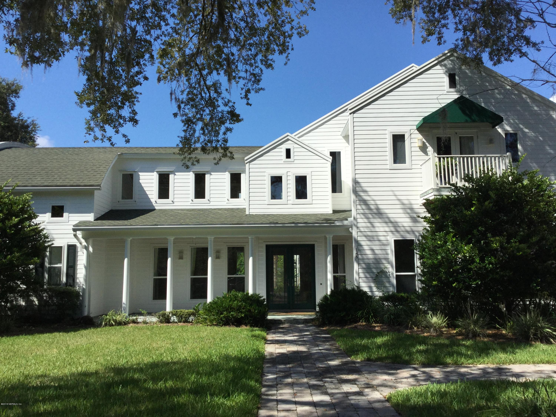 146 MARSHALL CREEK, ST AUGUSTINE, FLORIDA 32095, 6 Bedrooms Bedrooms, ,4 BathroomsBathrooms,Residential - single family,For sale,MARSHALL CREEK,957381