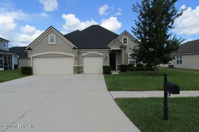 4064 BLACKBIRD, MIDDLEBURG, FLORIDA 32068, 5 Bedrooms Bedrooms, ,3 BathroomsBathrooms,Residential - single family,For sale,BLACKBIRD,957034