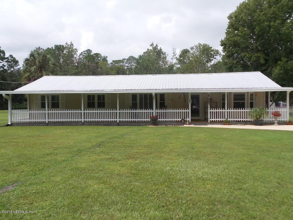 7081 CATLETT, ST AUGUSTINE, FLORIDA 32095, 3 Bedrooms Bedrooms, ,2 BathroomsBathrooms,Residential - single family,For sale,CATLETT,957102