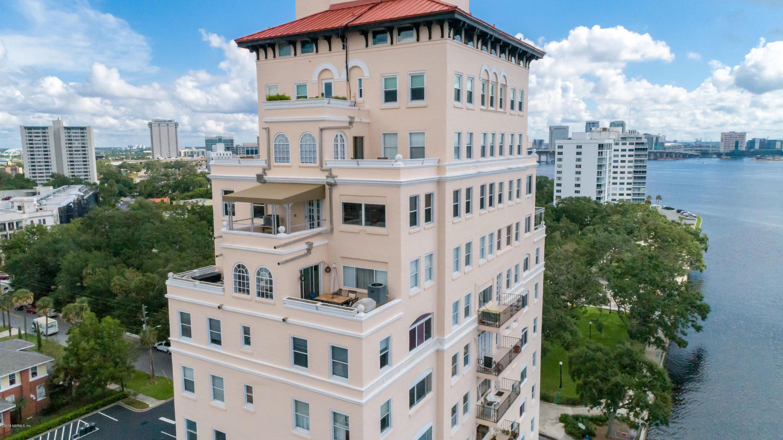1846 MARGARET, JACKSONVILLE, FLORIDA 32204, 2 Bedrooms Bedrooms, ,2 BathroomsBathrooms,Residential - condos/townhomes,For sale,MARGARET,957118