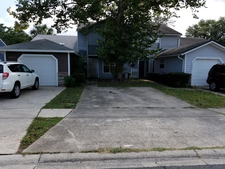 12044 COBBLEWOOD, JACKSONVILLE, FLORIDA 32225, 2 Bedrooms Bedrooms, ,2 BathroomsBathrooms,Residential - townhome,For sale,COBBLEWOOD,957471