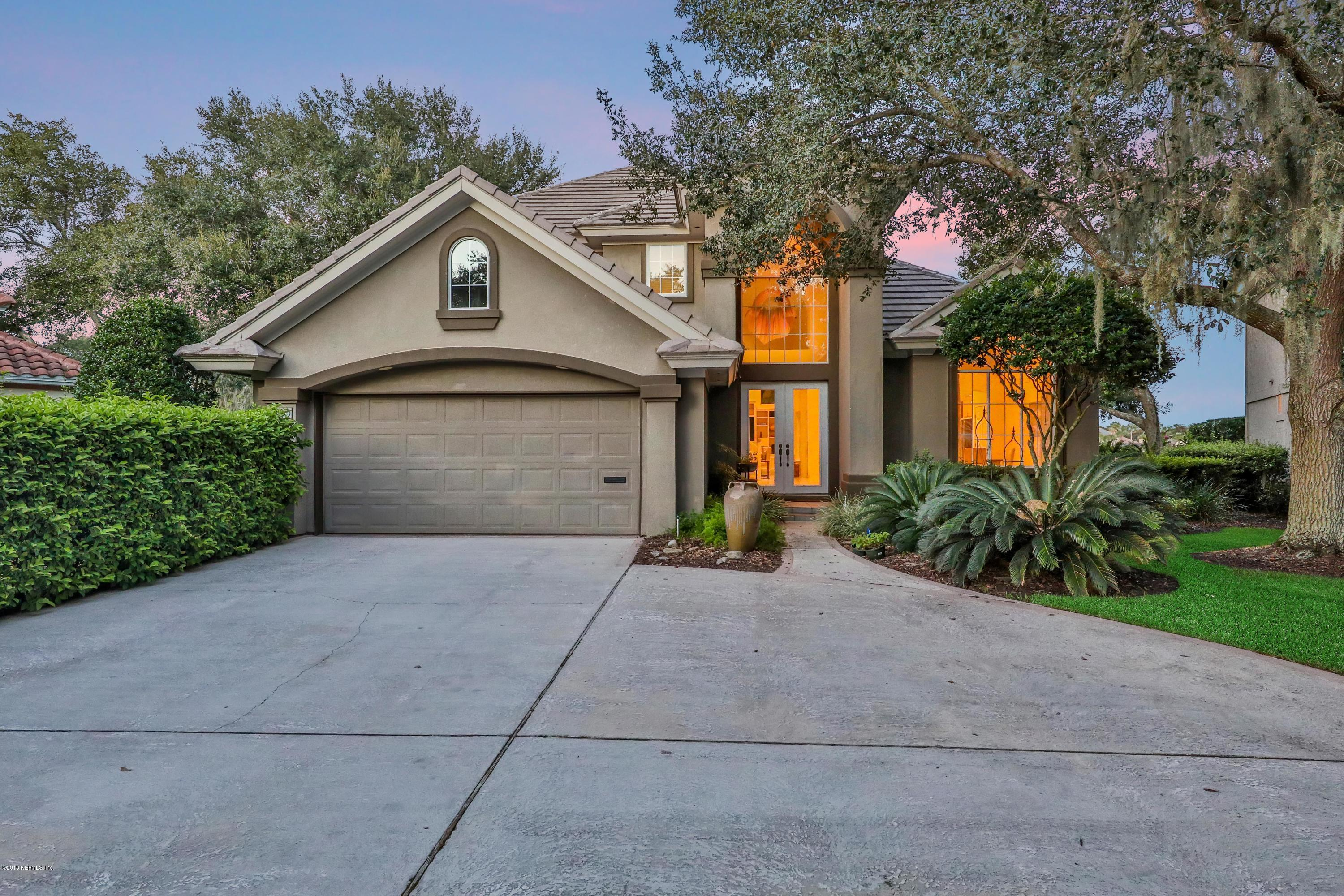 220 CANNON, PONTE VEDRA BEACH, FLORIDA 32082, 3 Bedrooms Bedrooms, ,2 BathroomsBathrooms,Residential - single family,For sale,CANNON,957396