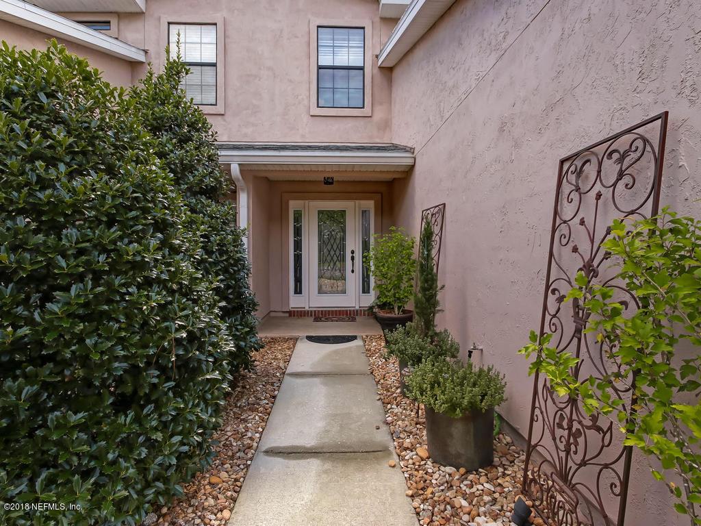 1558 MARDIS, JACKSONVILLE, FLORIDA 32205, 3 Bedrooms Bedrooms, ,2 BathroomsBathrooms,Residential - townhome,For sale,MARDIS,957453