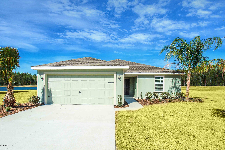 532 ISLAMORADA, MACCLENNY, FLORIDA 32063, 3 Bedrooms Bedrooms, ,2 BathroomsBathrooms,Residential - single family,For sale,ISLAMORADA,957260