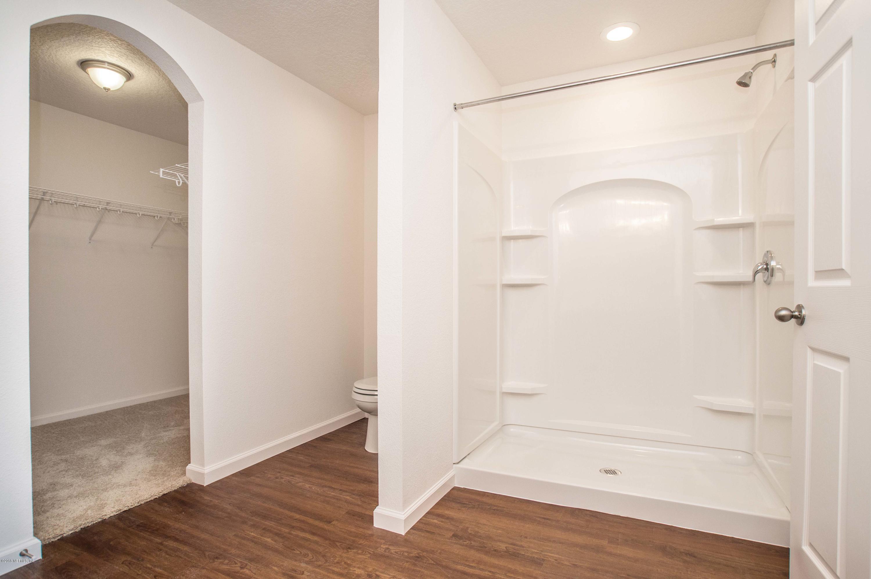552 ISLAMORADA, MACCLENNY, FLORIDA 32063, 3 Bedrooms Bedrooms, ,2 BathroomsBathrooms,Residential - single family,For sale,ISLAMORADA,957263